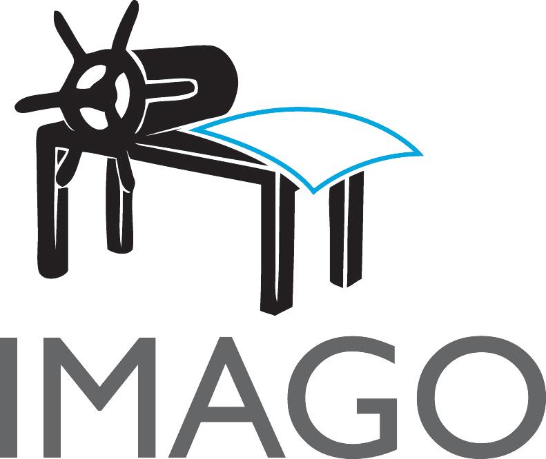 imagologo copy.jpg