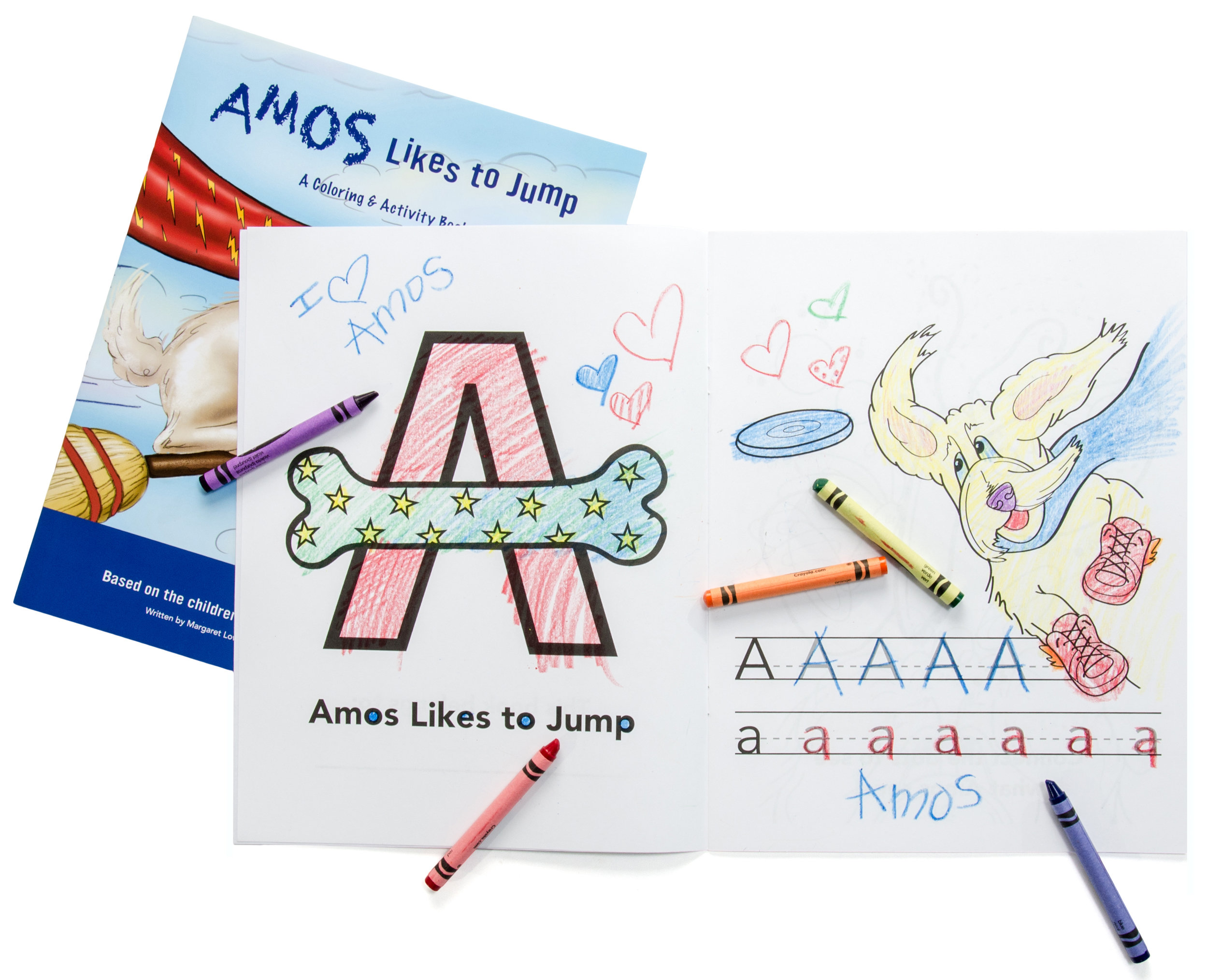 Amos_%22Likes to Jump%22_Coloring Book _ inside _02.jpg