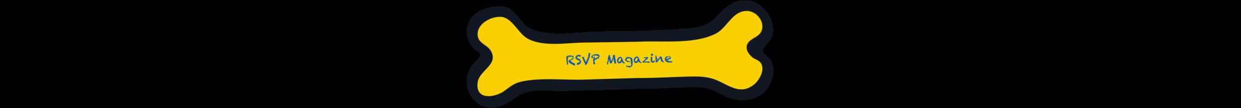 Press_RSVP.png