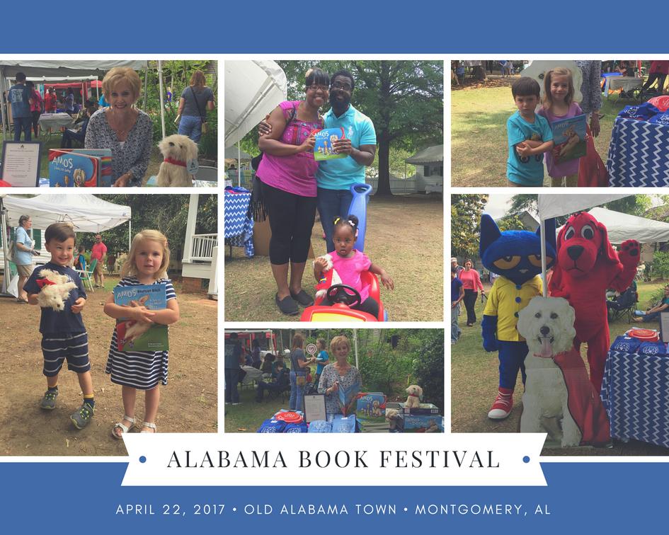 Alabama Book Festival_2017.jpg