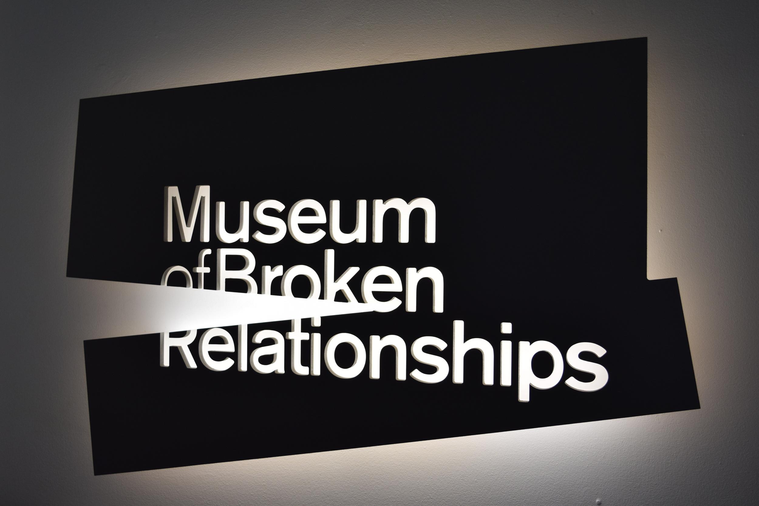 Brokenships