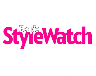 People StyleWatch