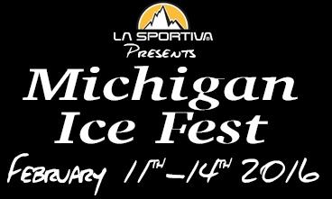 http://www.michiganicefest.com/
