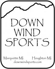 http://downwindsports.com/mainSite/