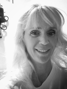 Carolyn Talarico... Owner and Master Trainer