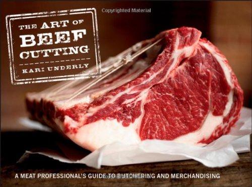 art_of_beef_cutting