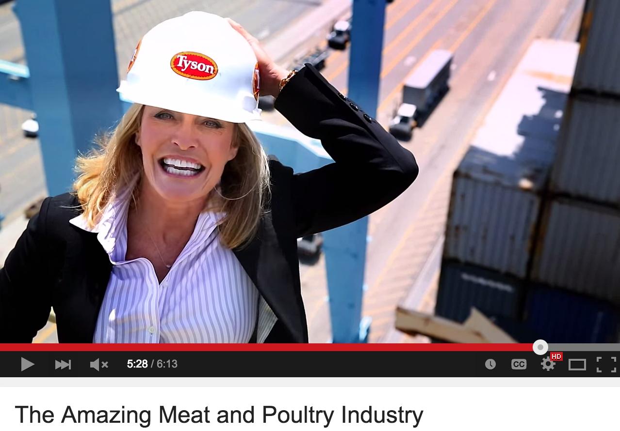amazing_meat_video_NAMI