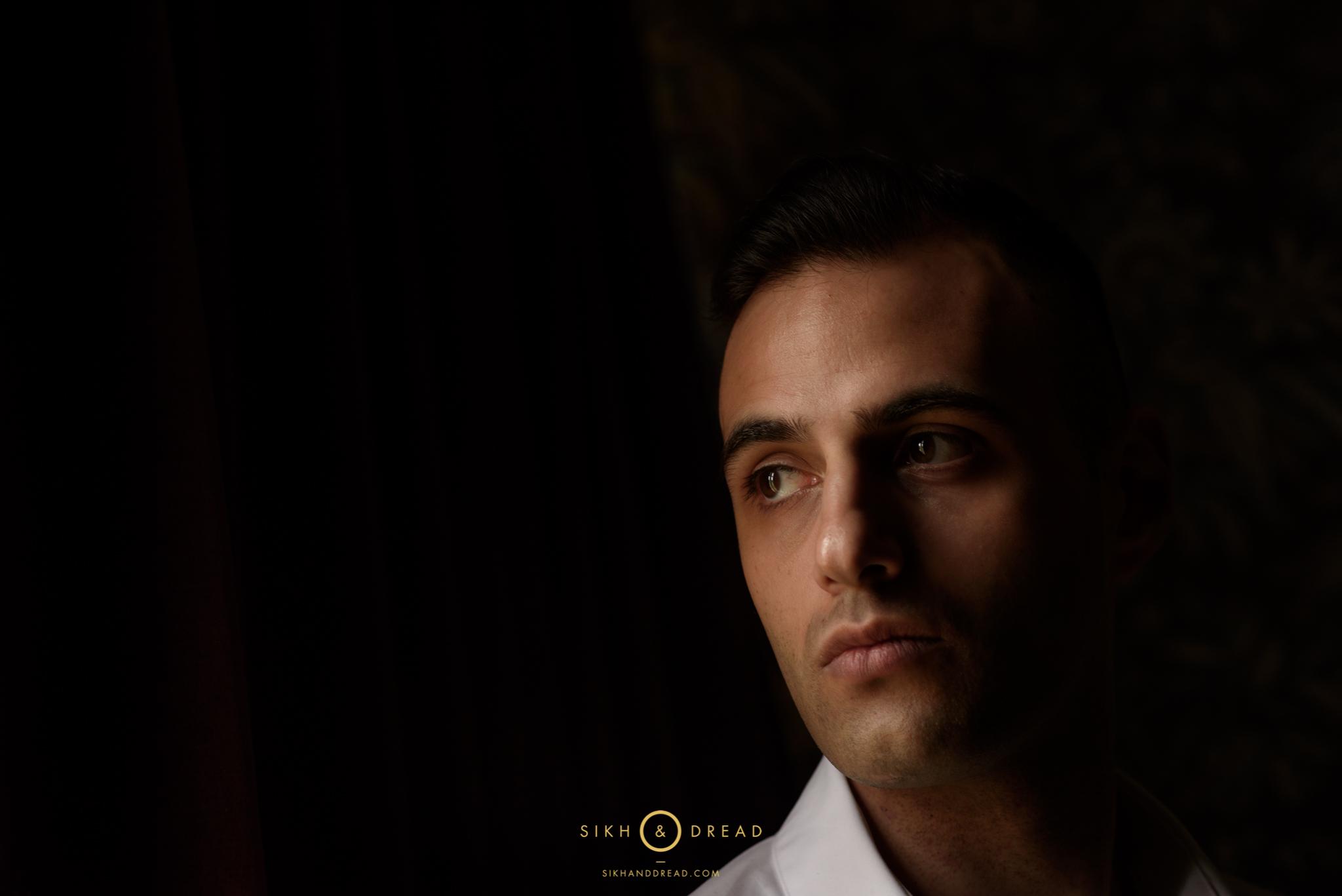 luxury-groom-portraits1