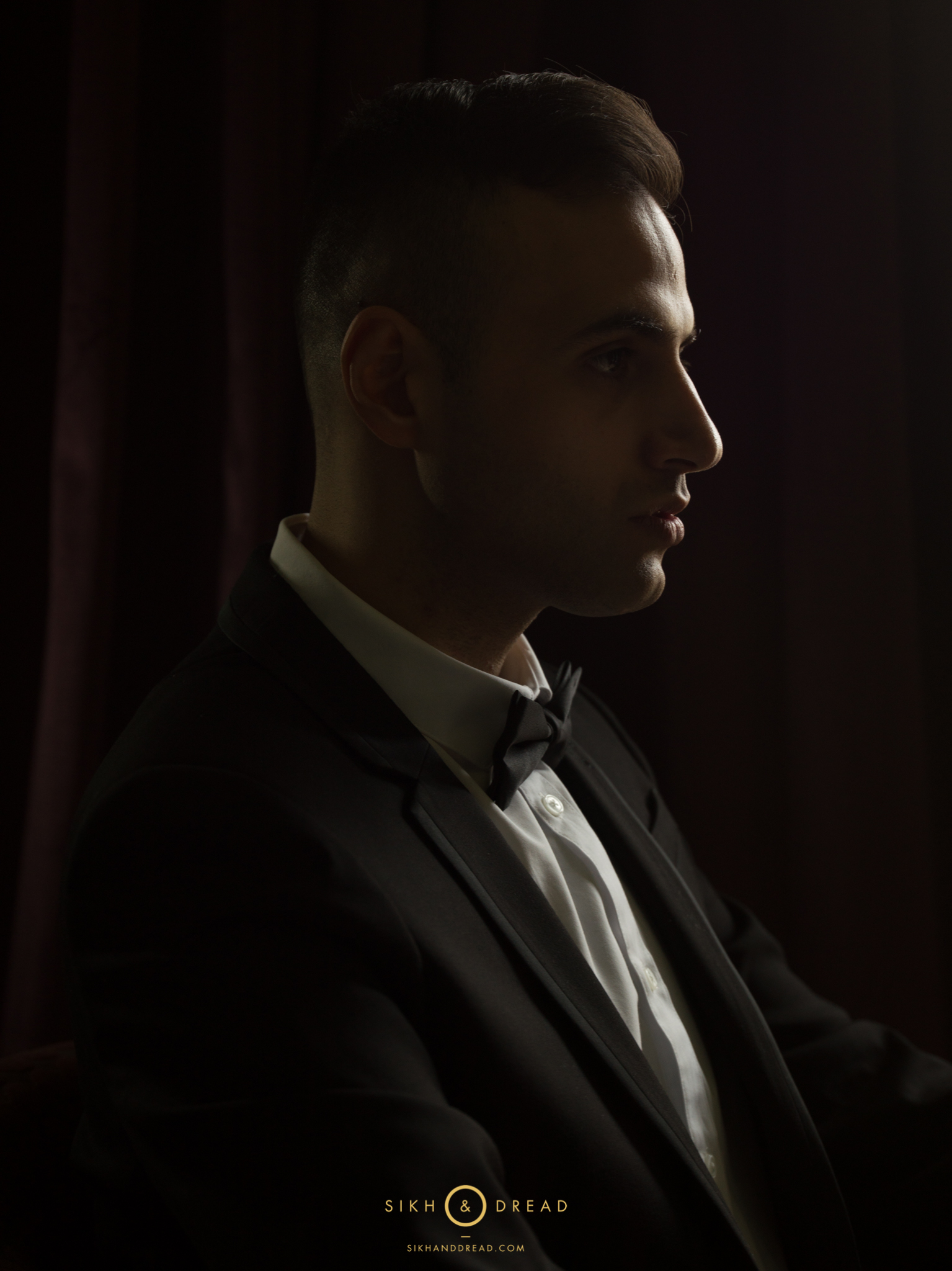luxury-groom-portraits3
