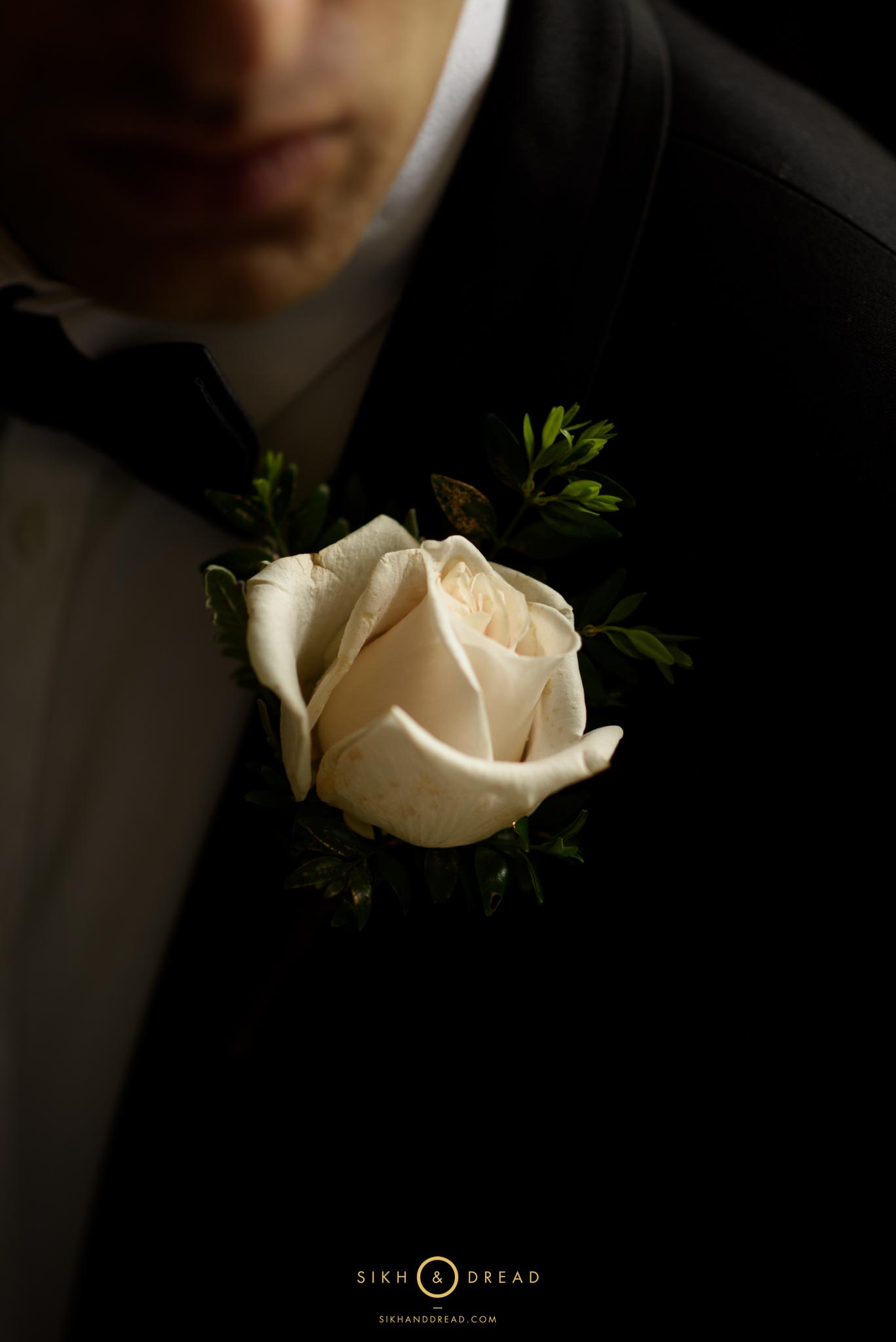 luxury-groom-portraits4