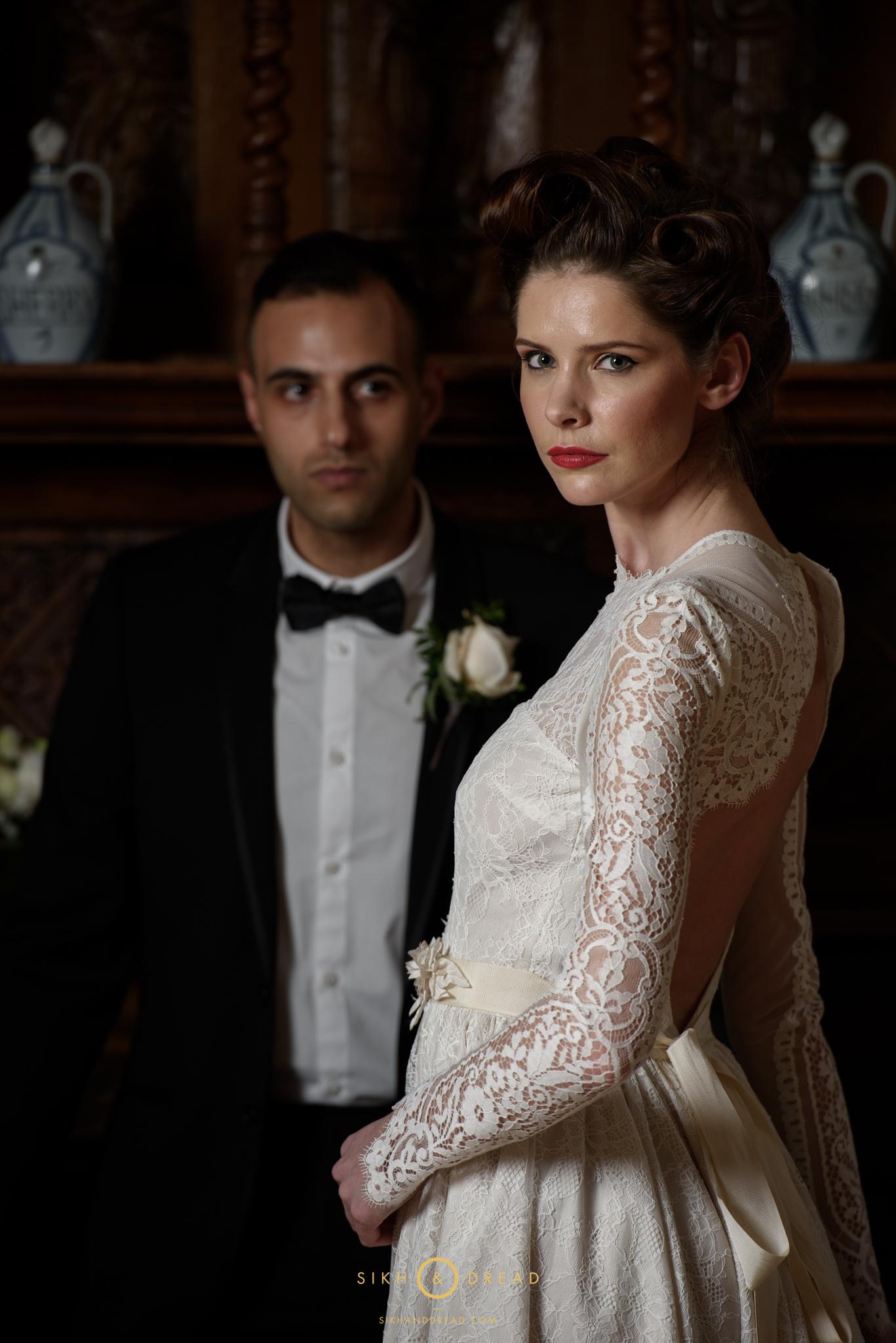 luxury-bride-groom-portraits8
