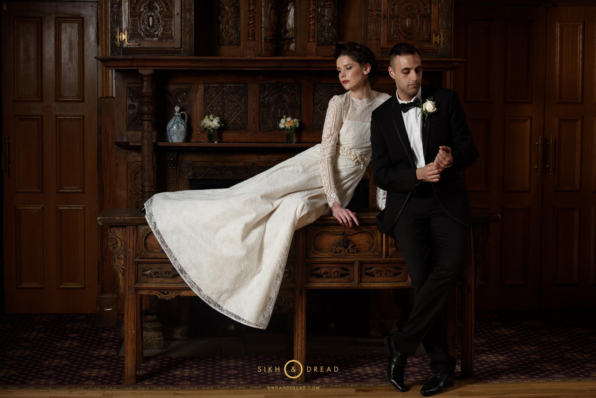luxury-bride-groom-portraits5