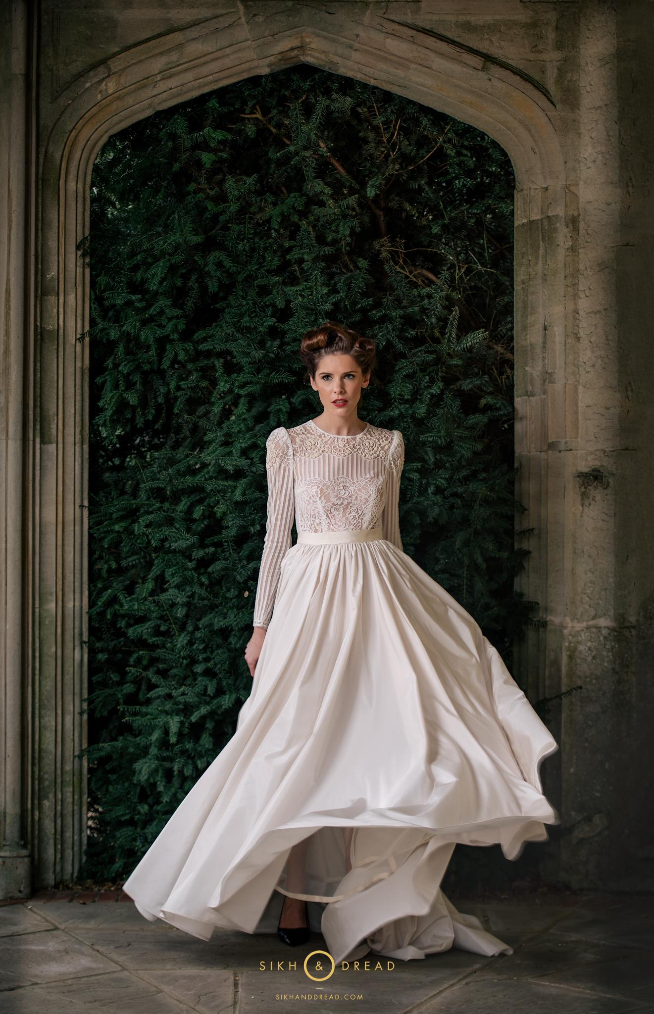 luxury-bridal-portraits11