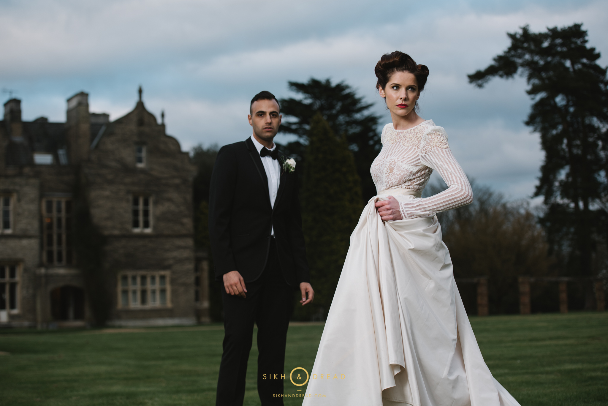 luxury-bride-groom-portraits1