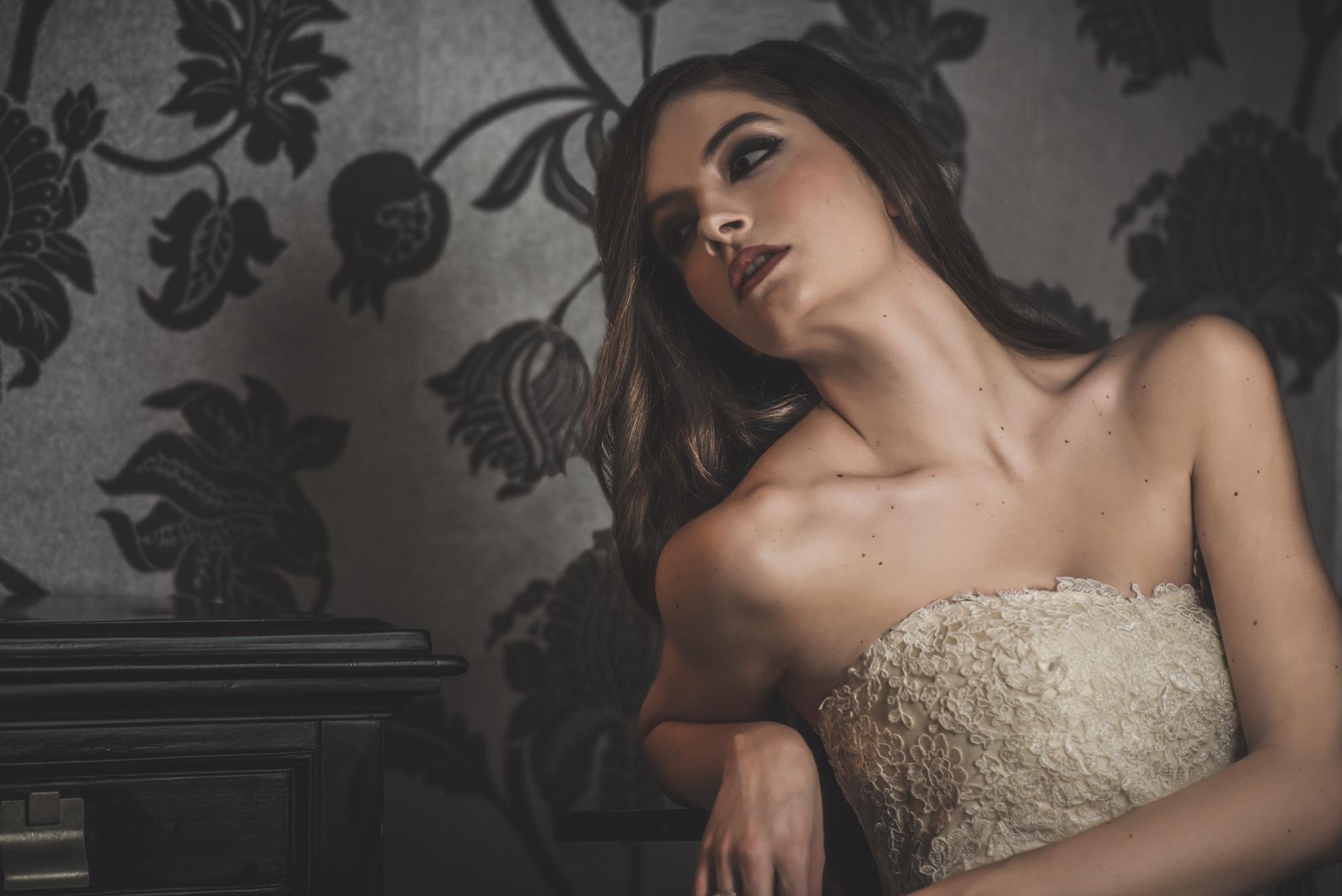 high-fashion-bridal1