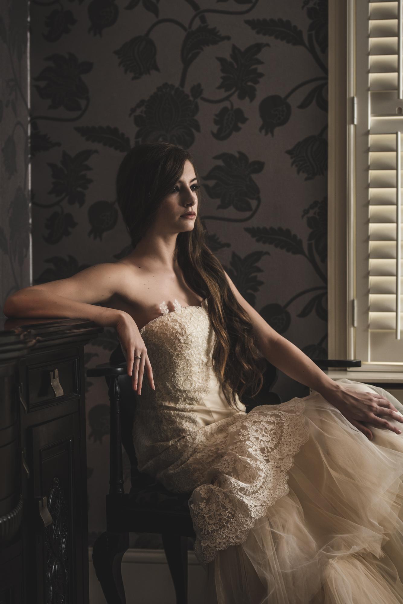 high-fashion-bridal2