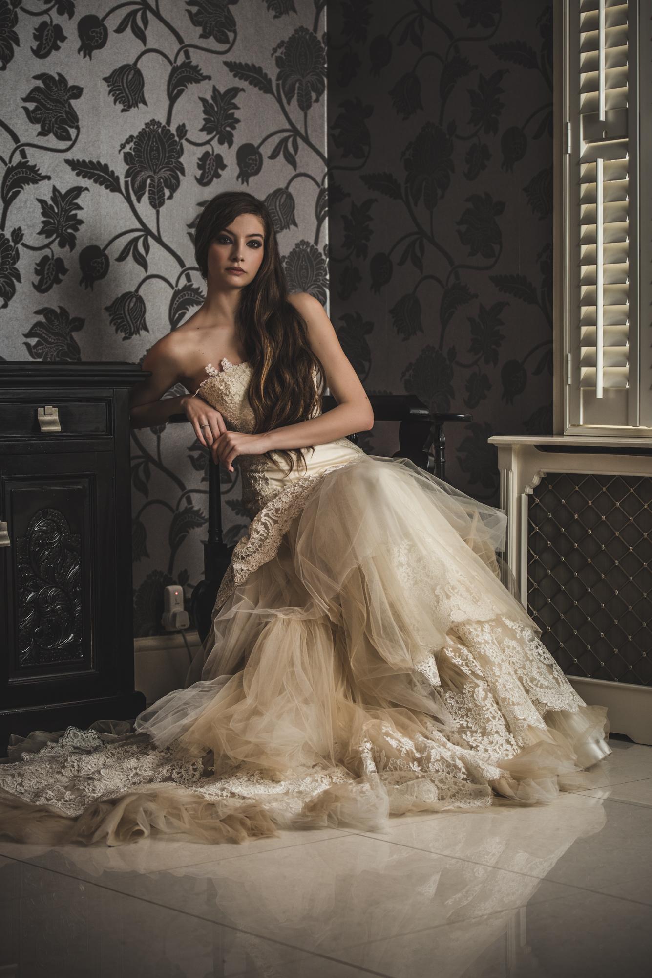 high-fashion-bridal4