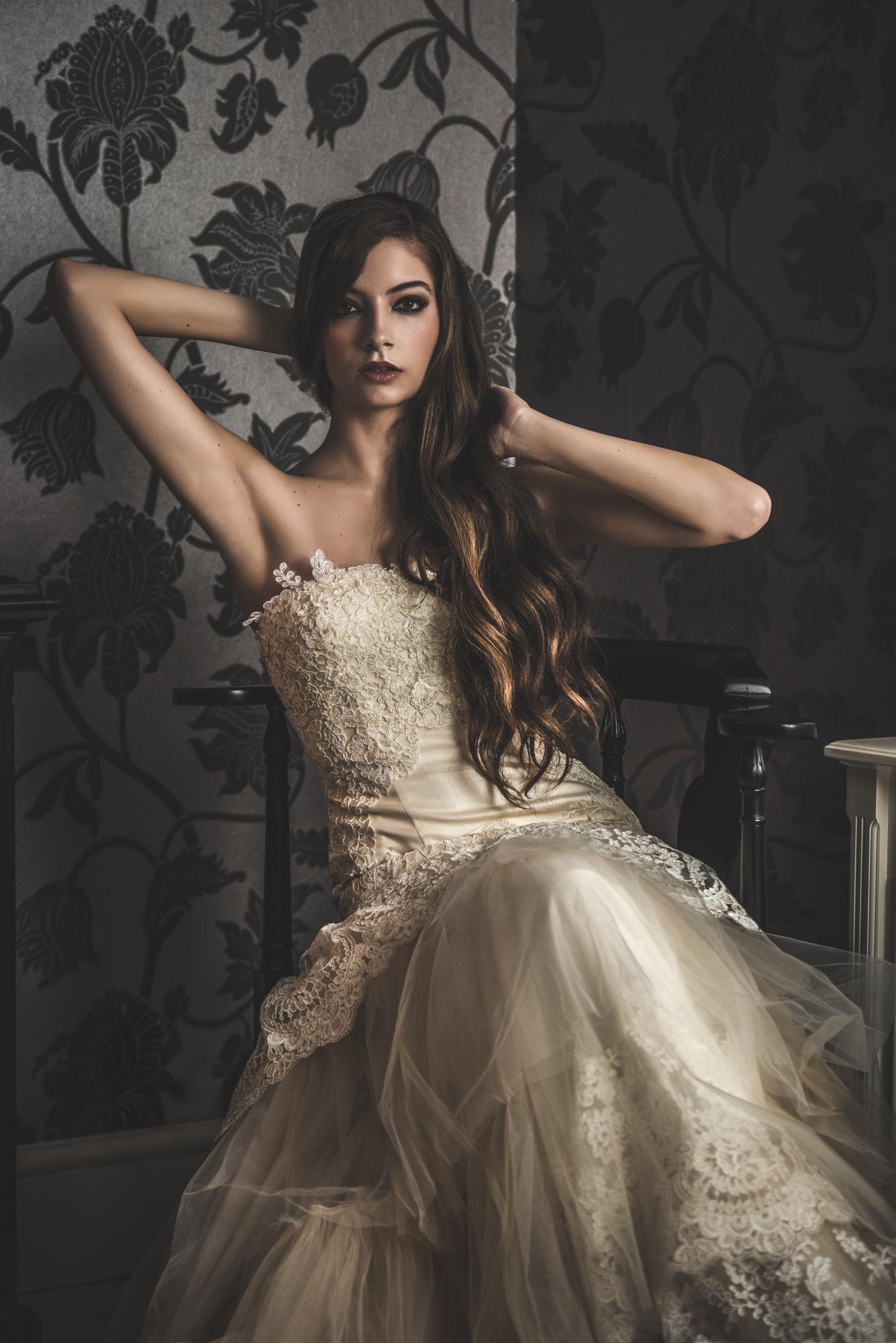 high-fashion-bridal5