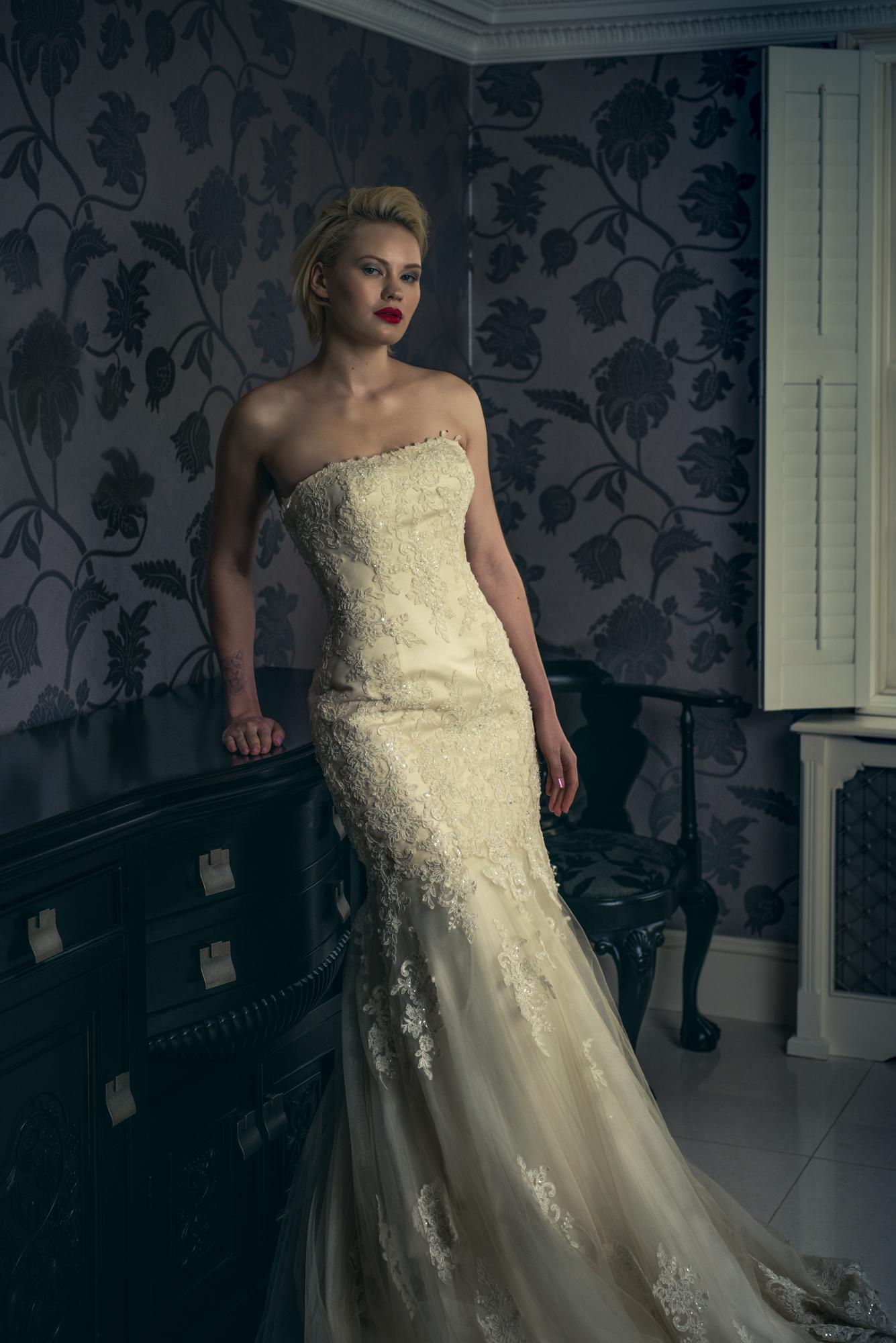 high-fashion-bridal6