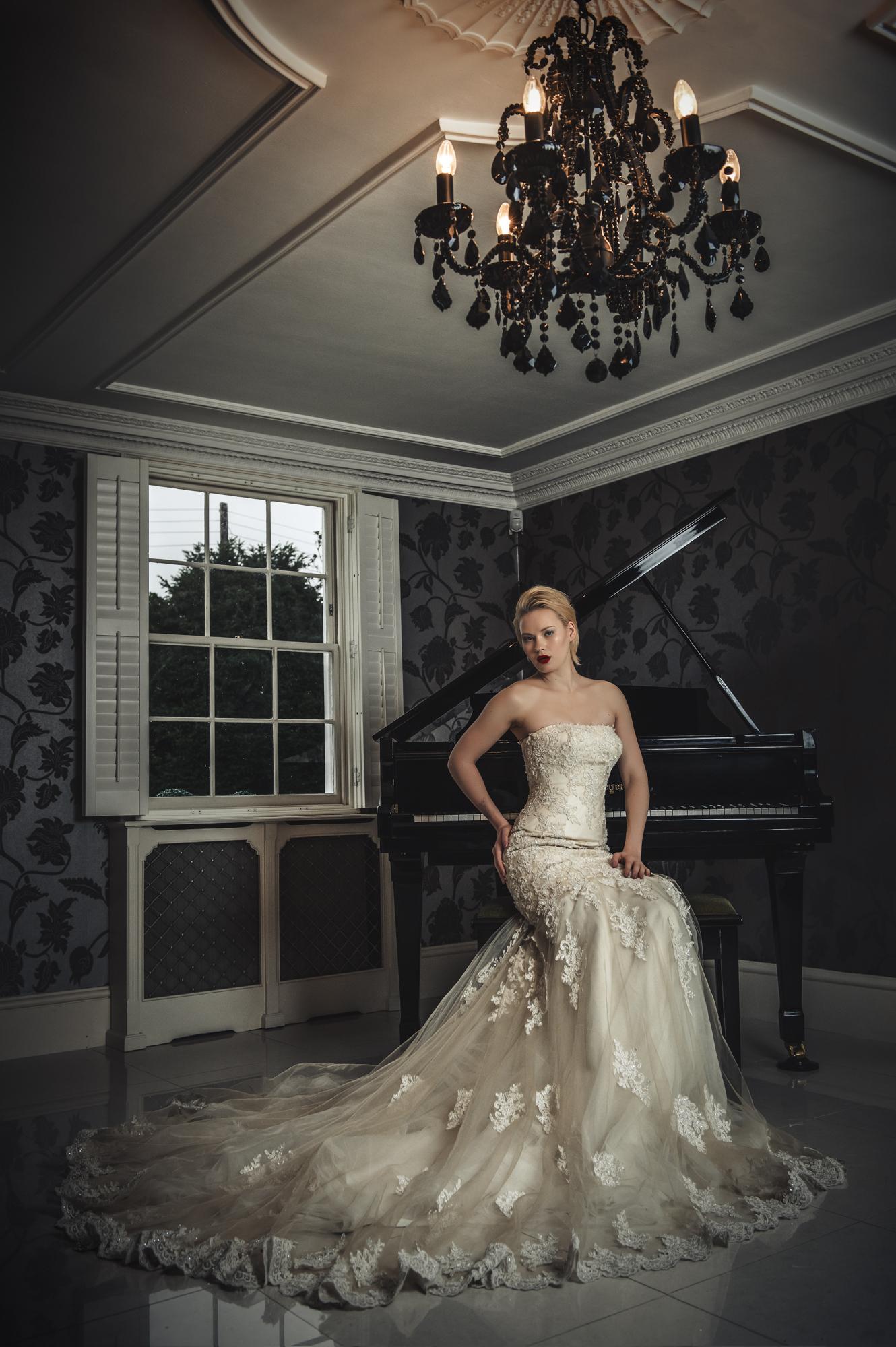 high-fashion-bridal8