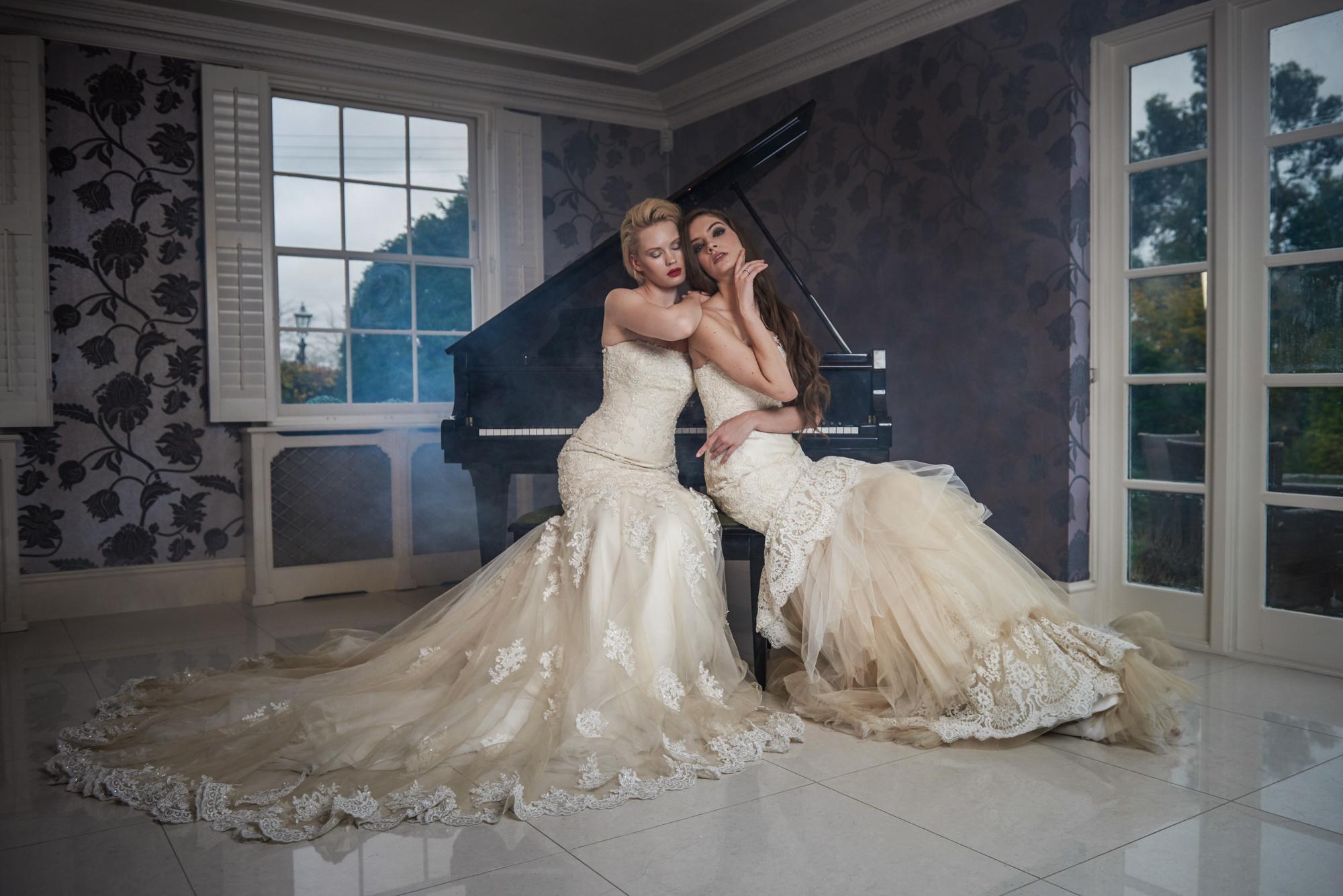 high-fashion-bridal7