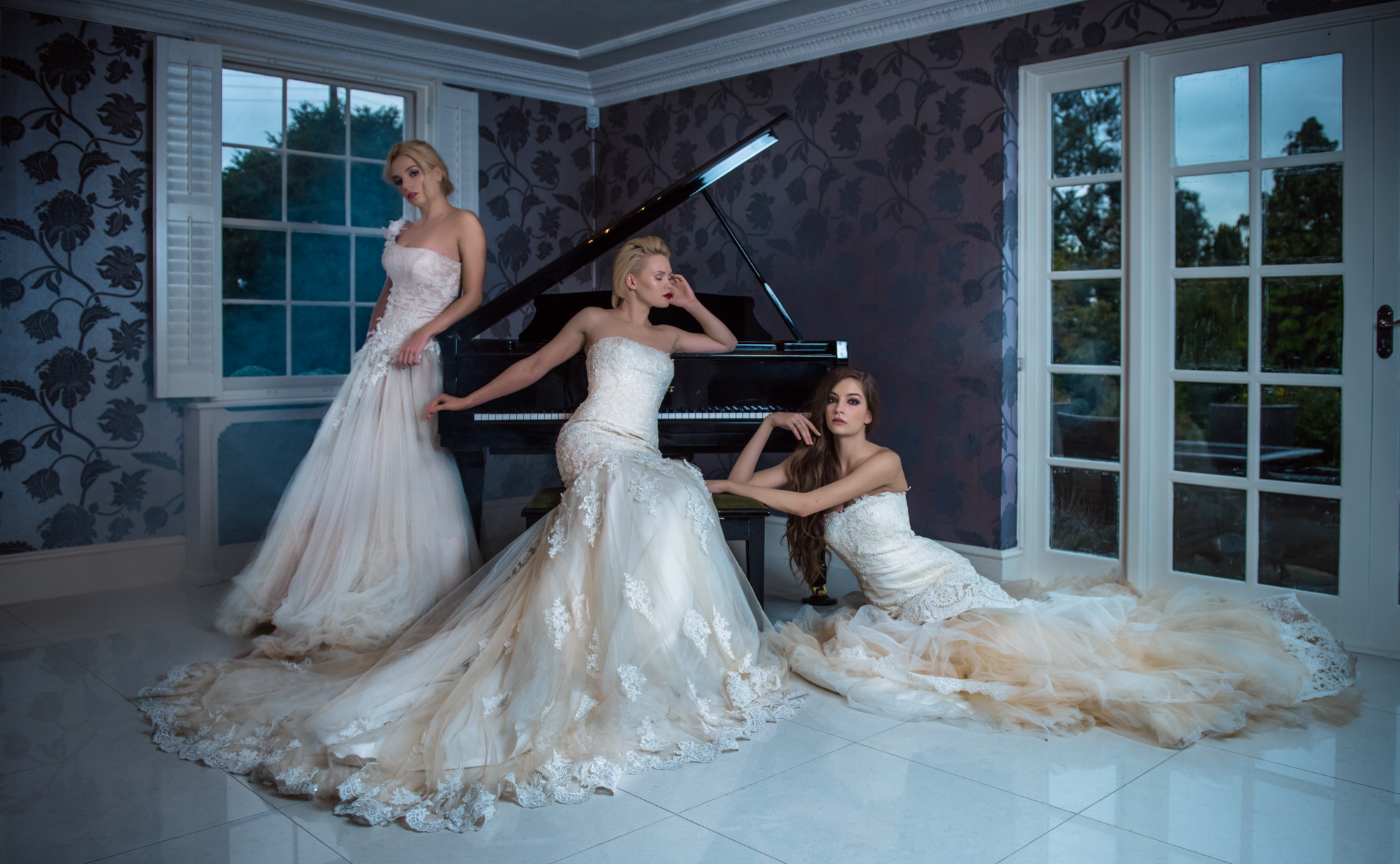 high-fashion-bridal9