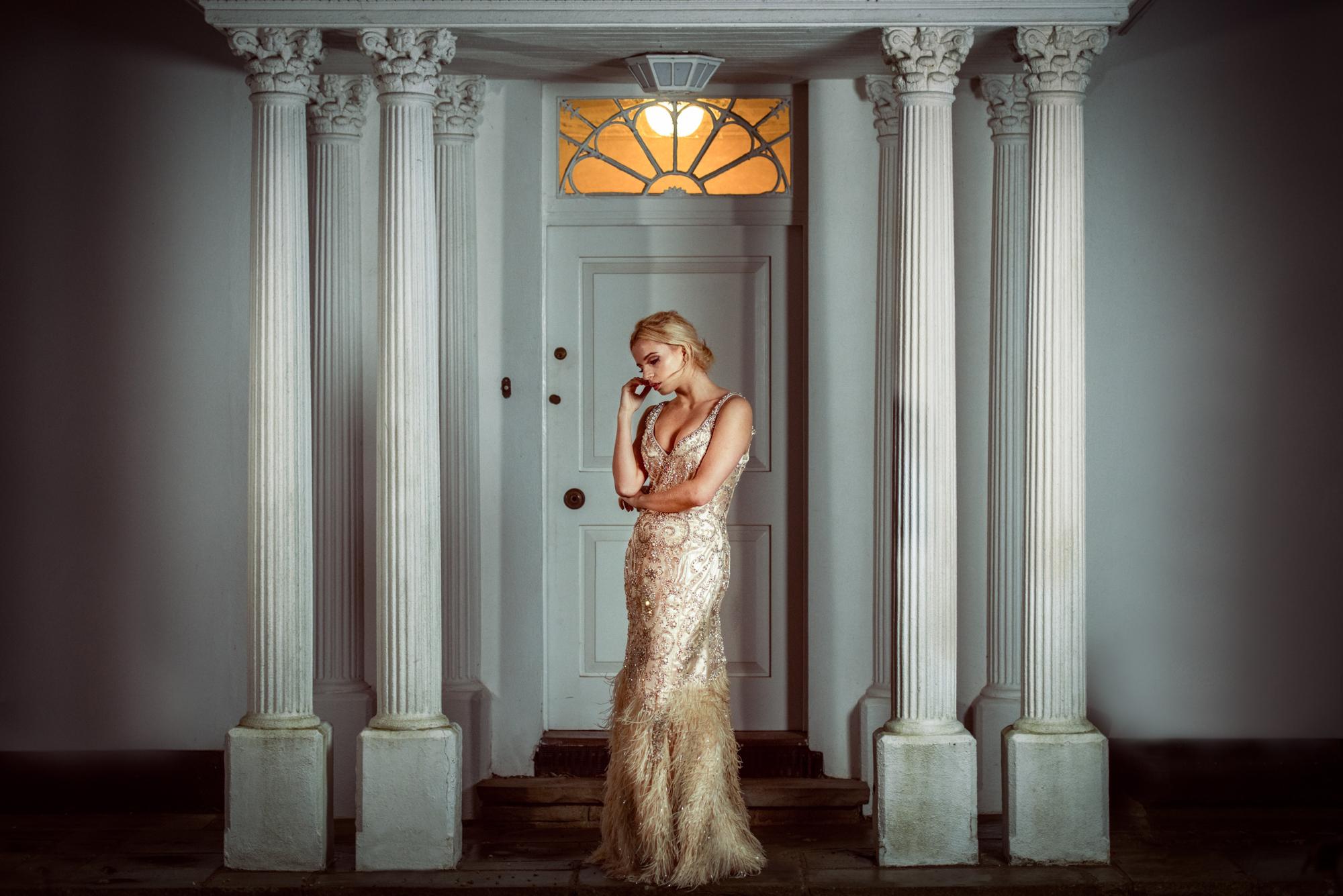 fashion-bridal2