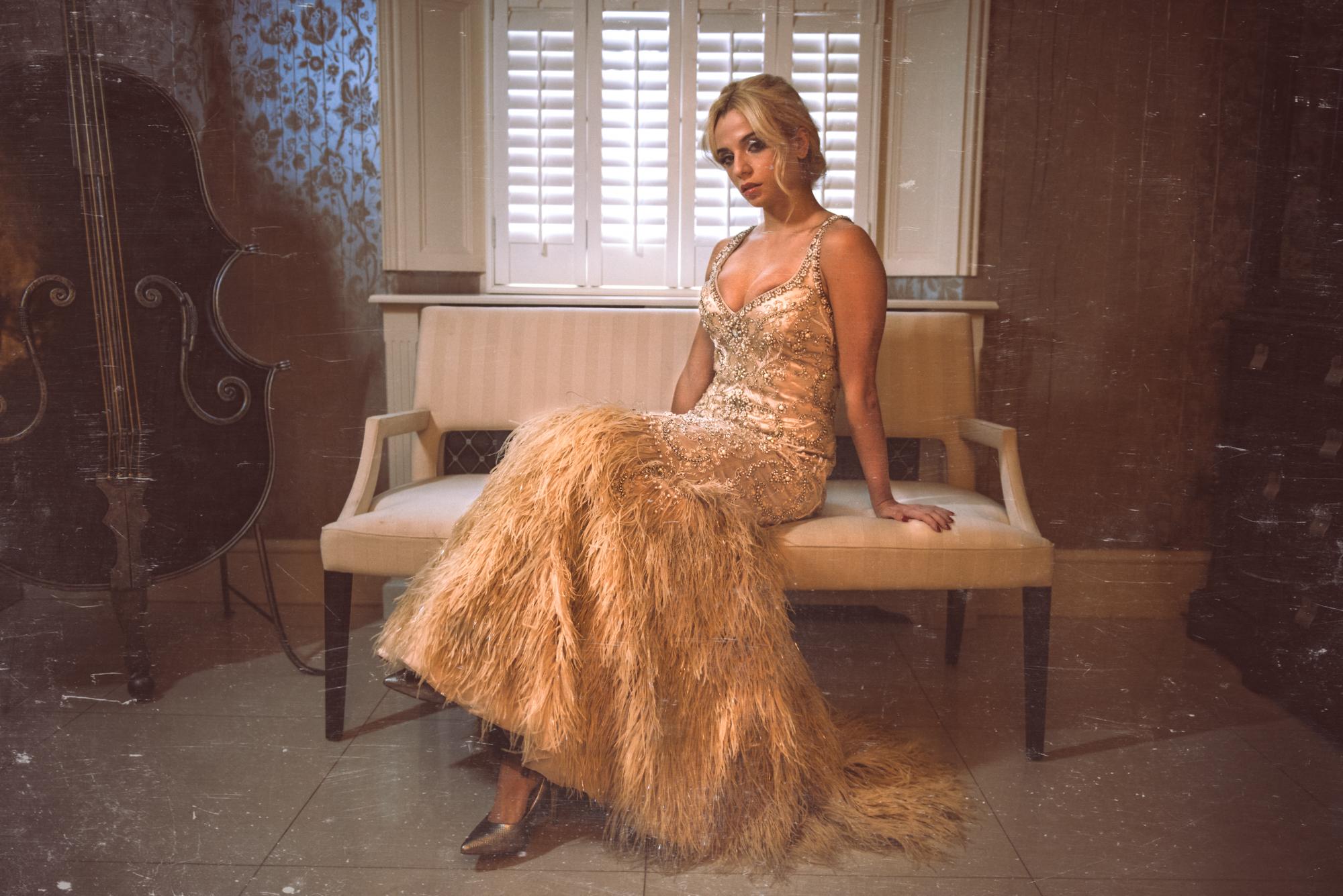 fashion-bridal1