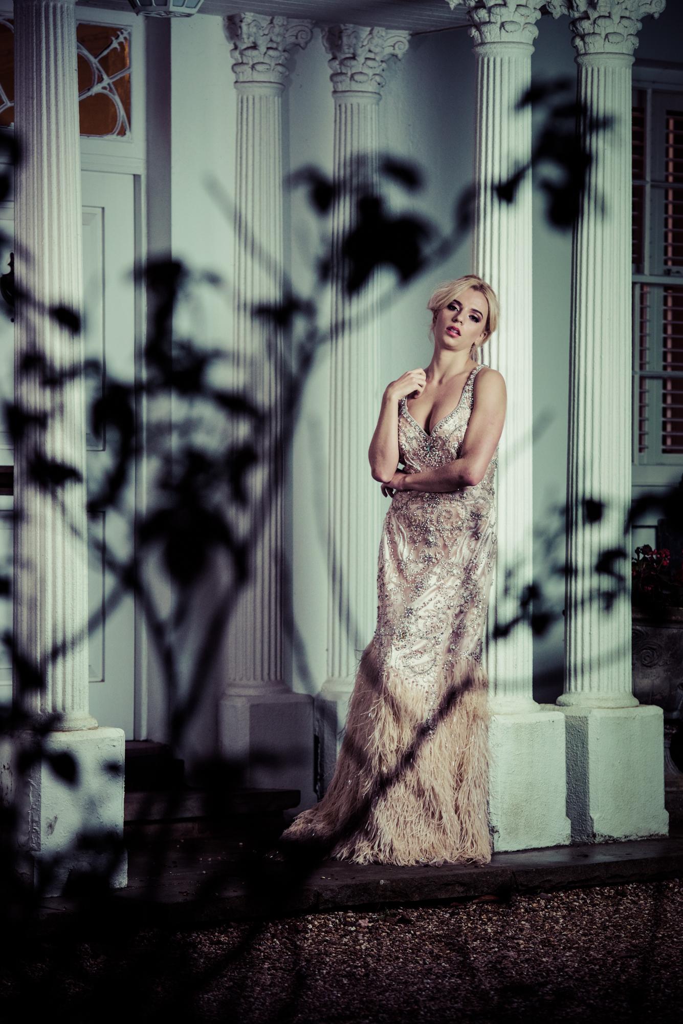fashion-bridal3