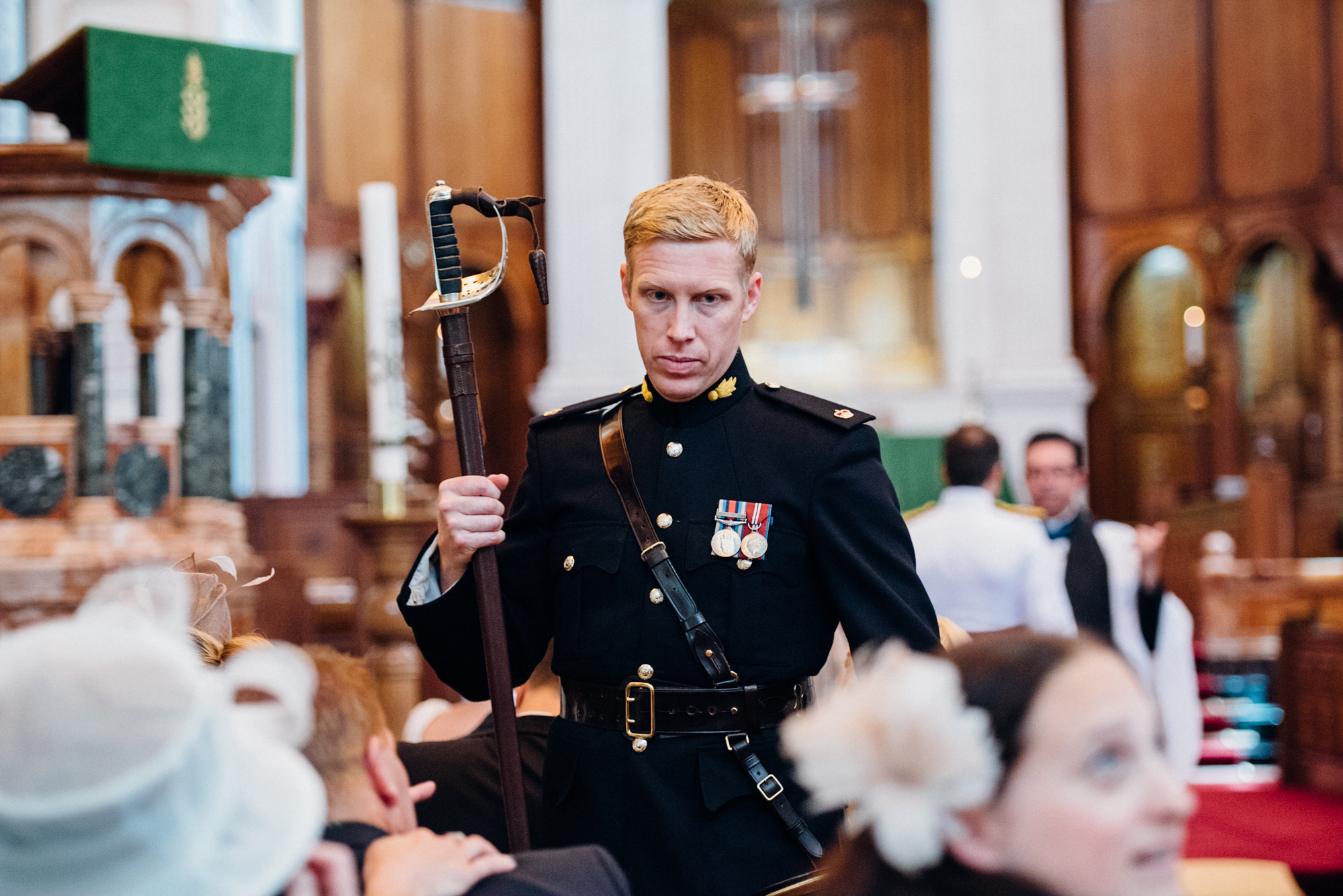 Sandhurst-wedding03