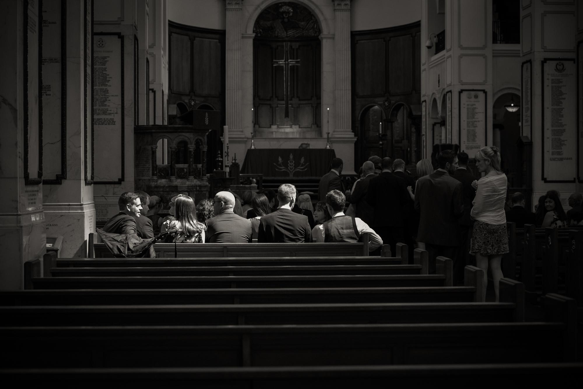 Sandhurst-wedding04