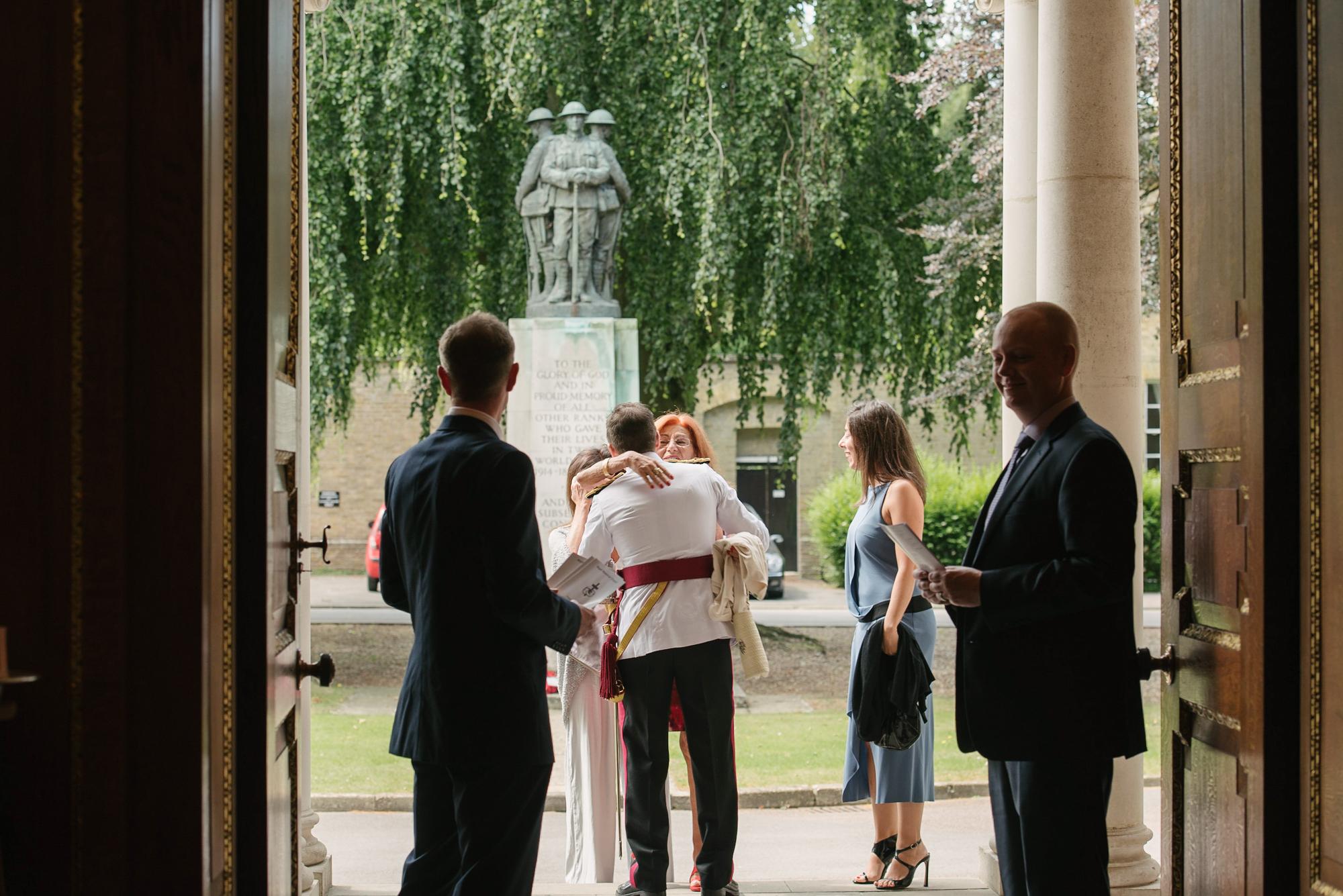 Sandhurst-wedding05