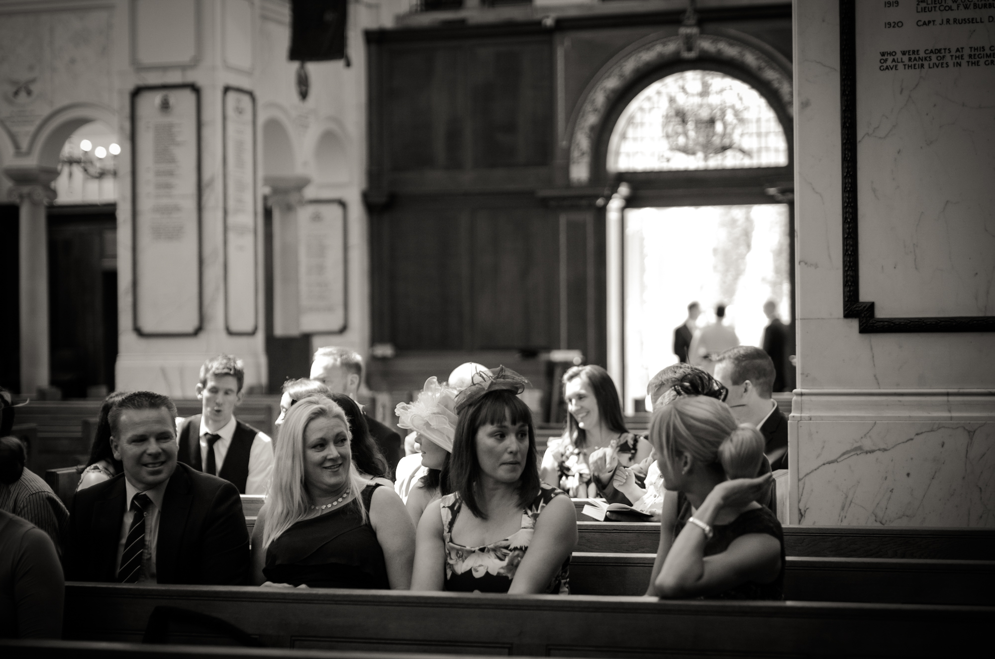 Sandhurst-wedding06