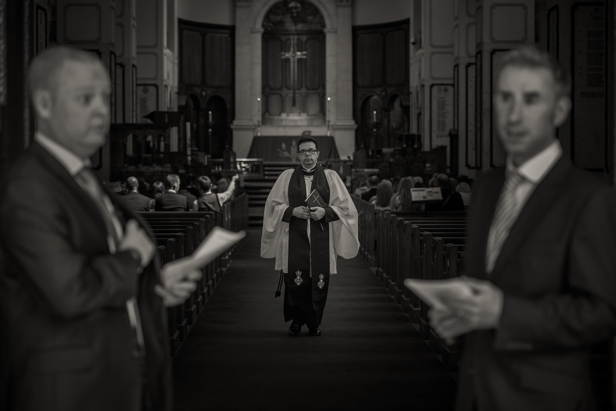 Sandhurst-wedding09