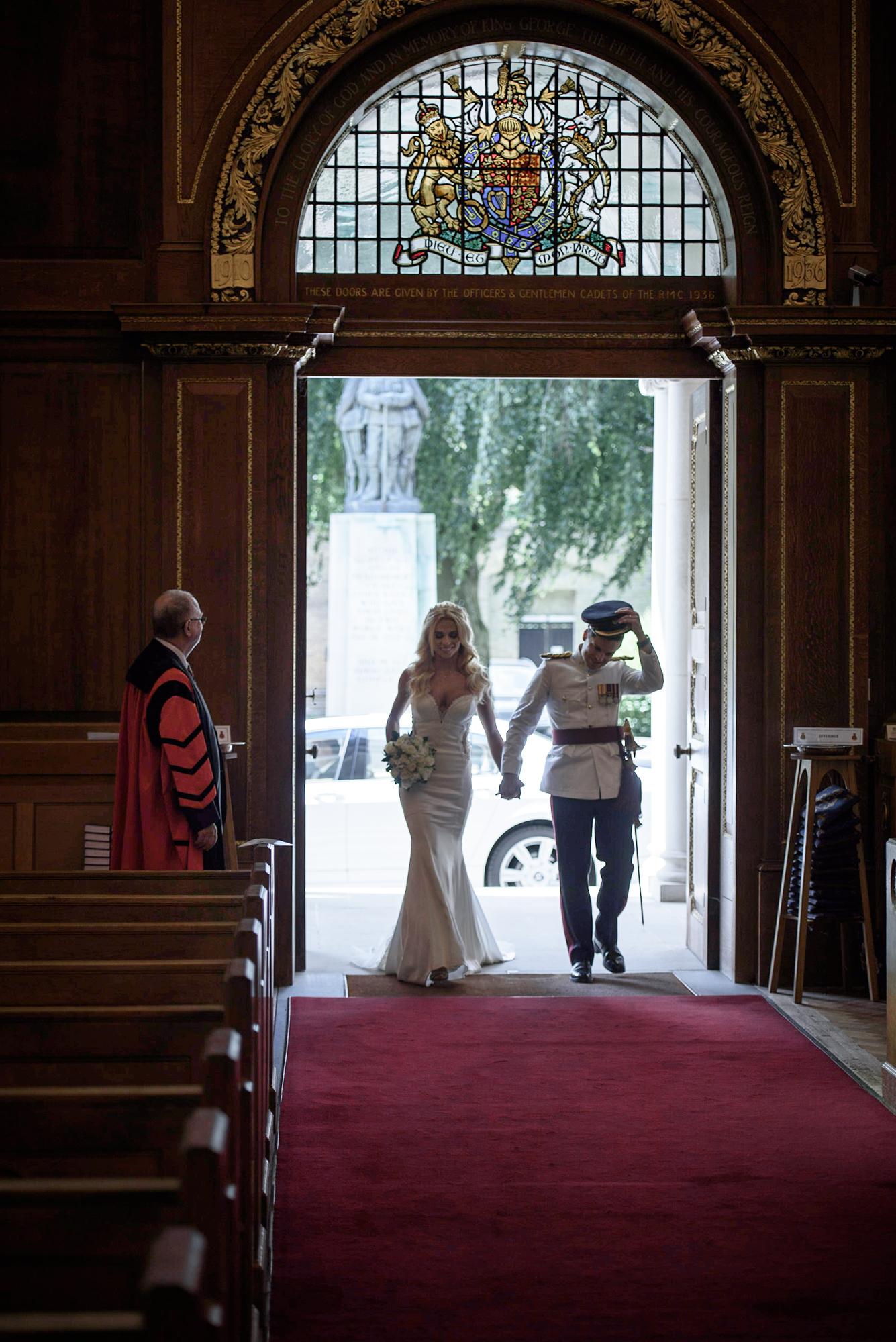 Ana & Johnny's Wedding Blessing 2016-191.jpg