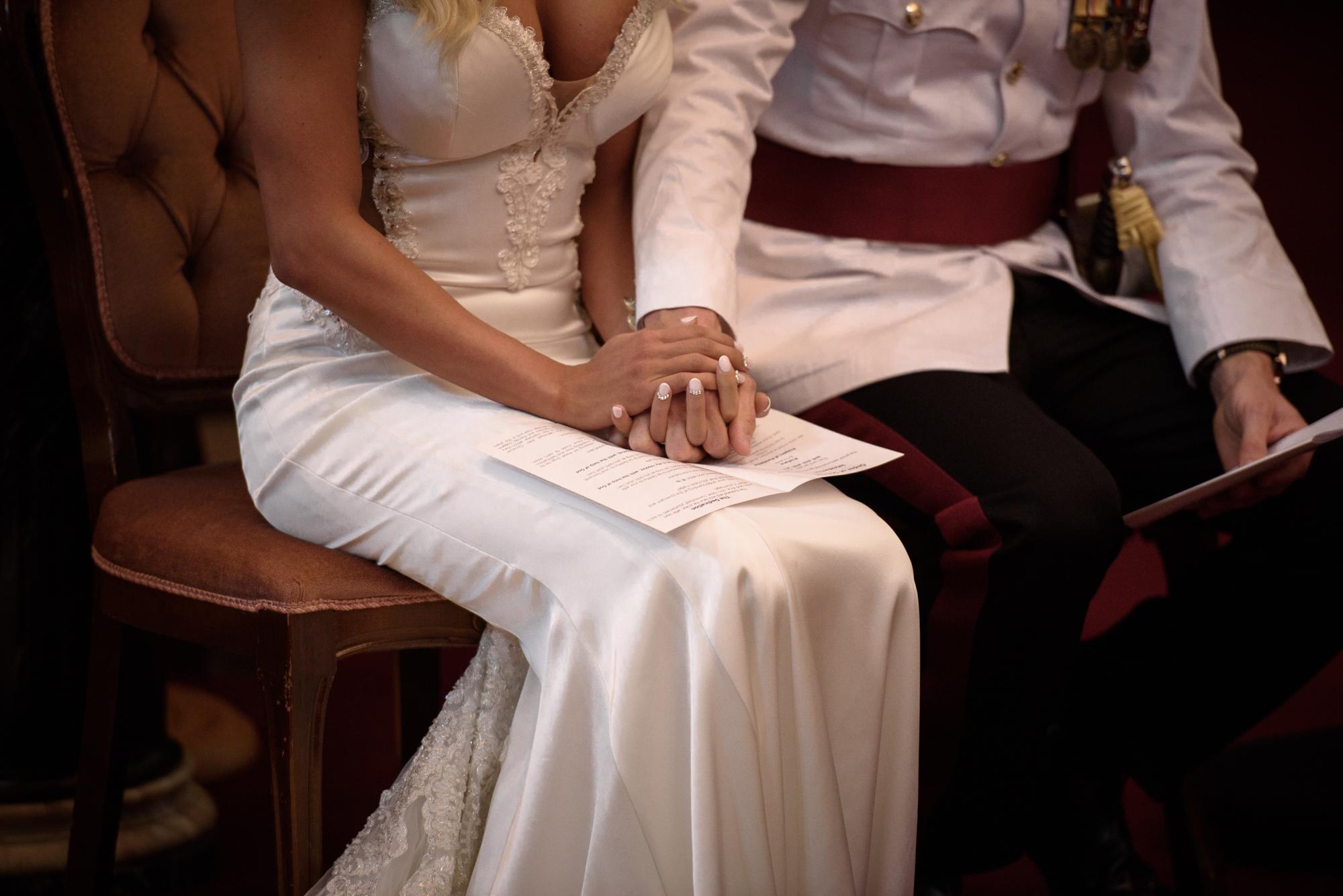 Ana & Johnny's Wedding Blessing 2016-229.jpg