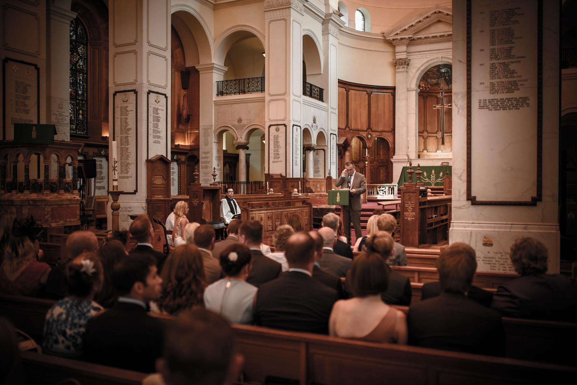 Ana & Johnny's Wedding Blessing 2016-264.jpg