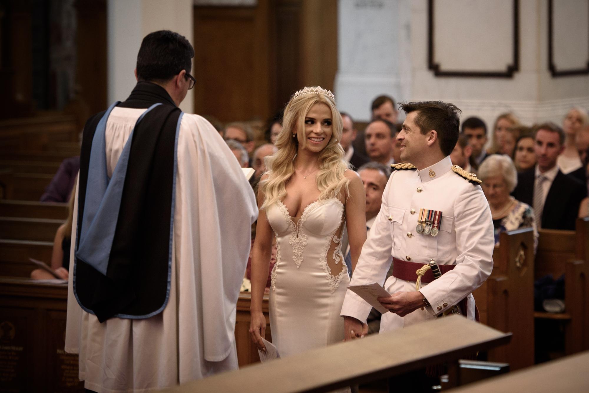 Military-wedding01