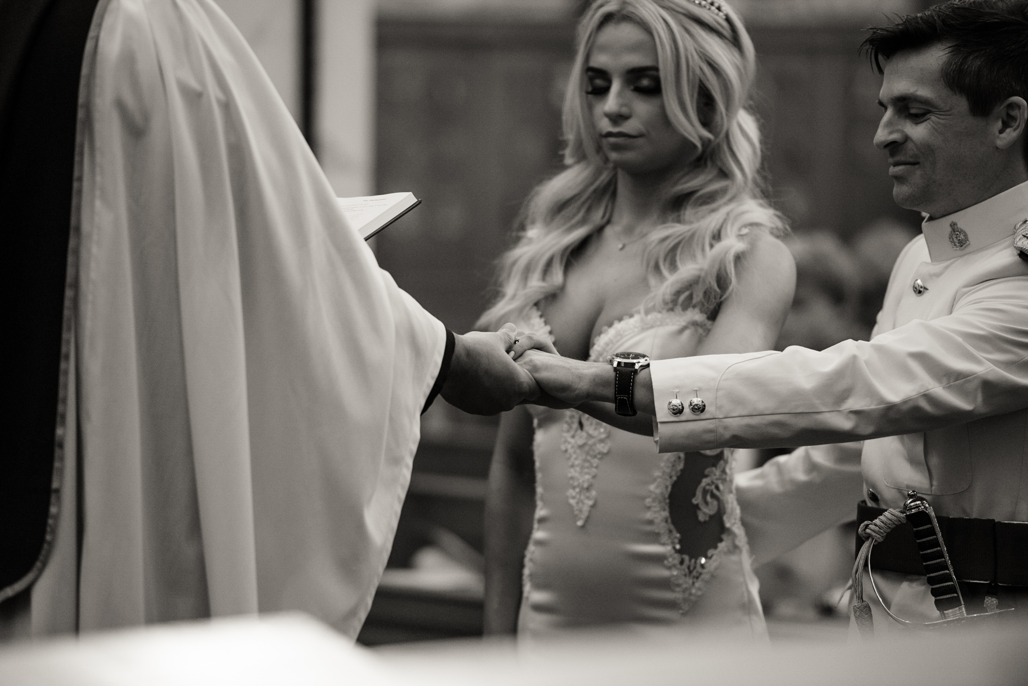 Military-wedding02