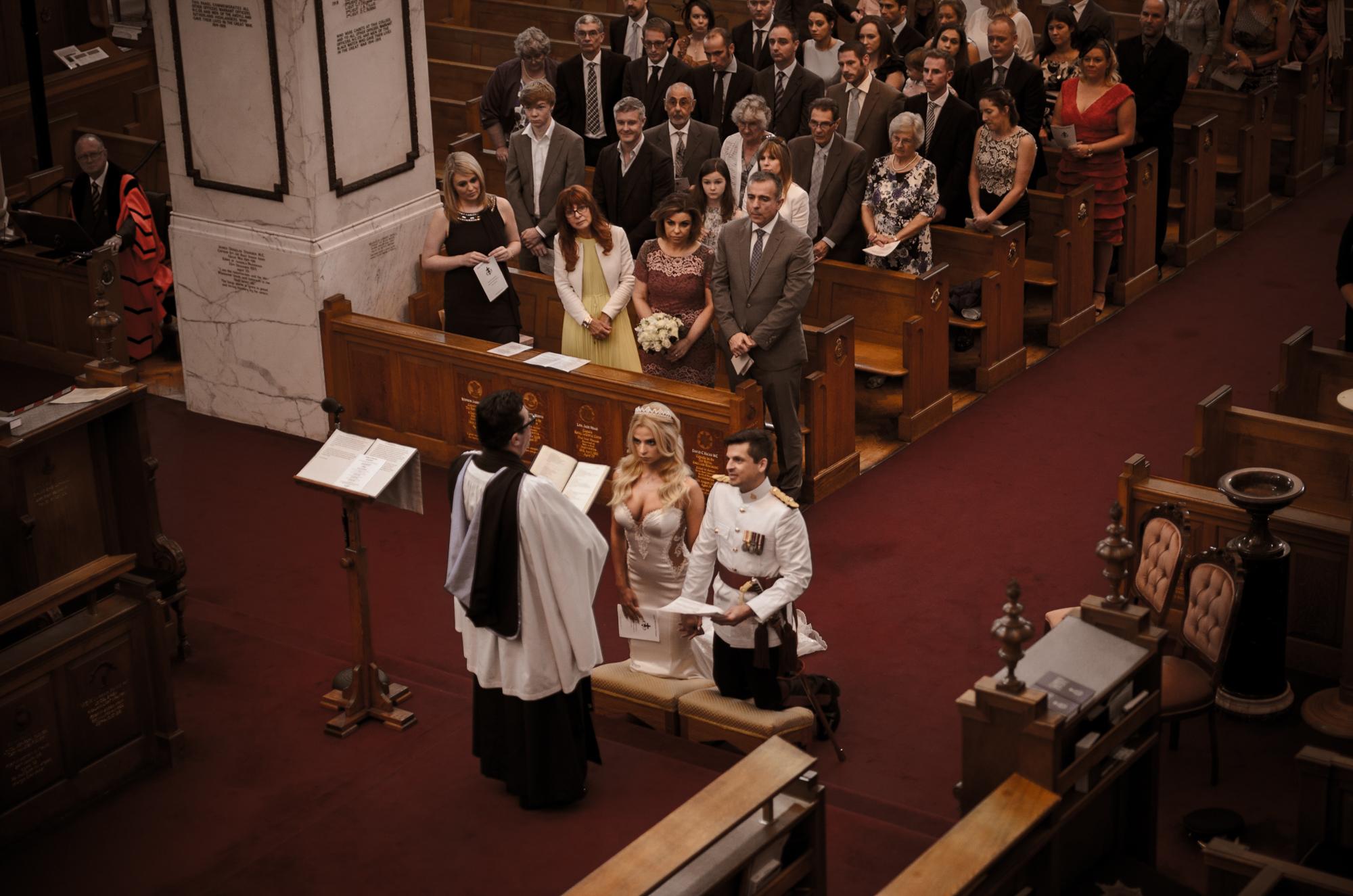 Military-wedding03