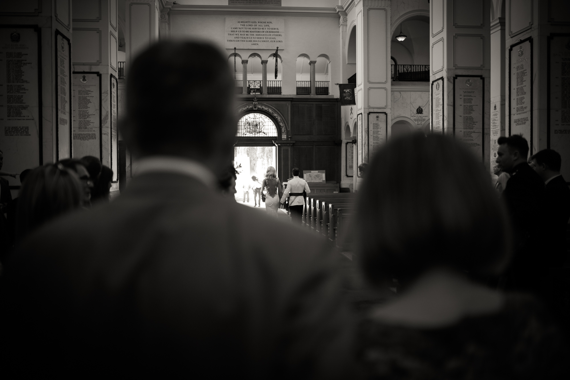 Military-wedding06