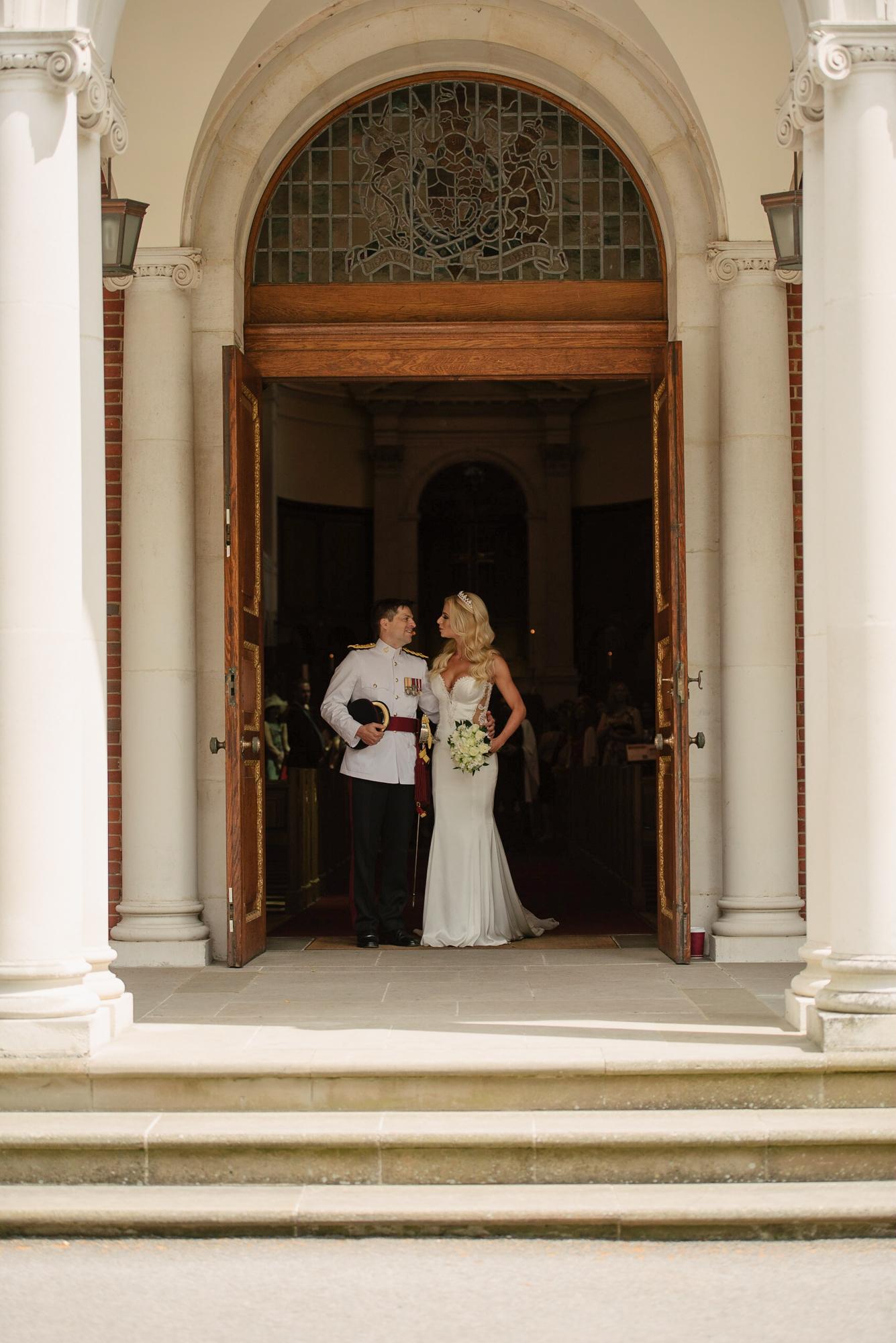 Military-wedding08