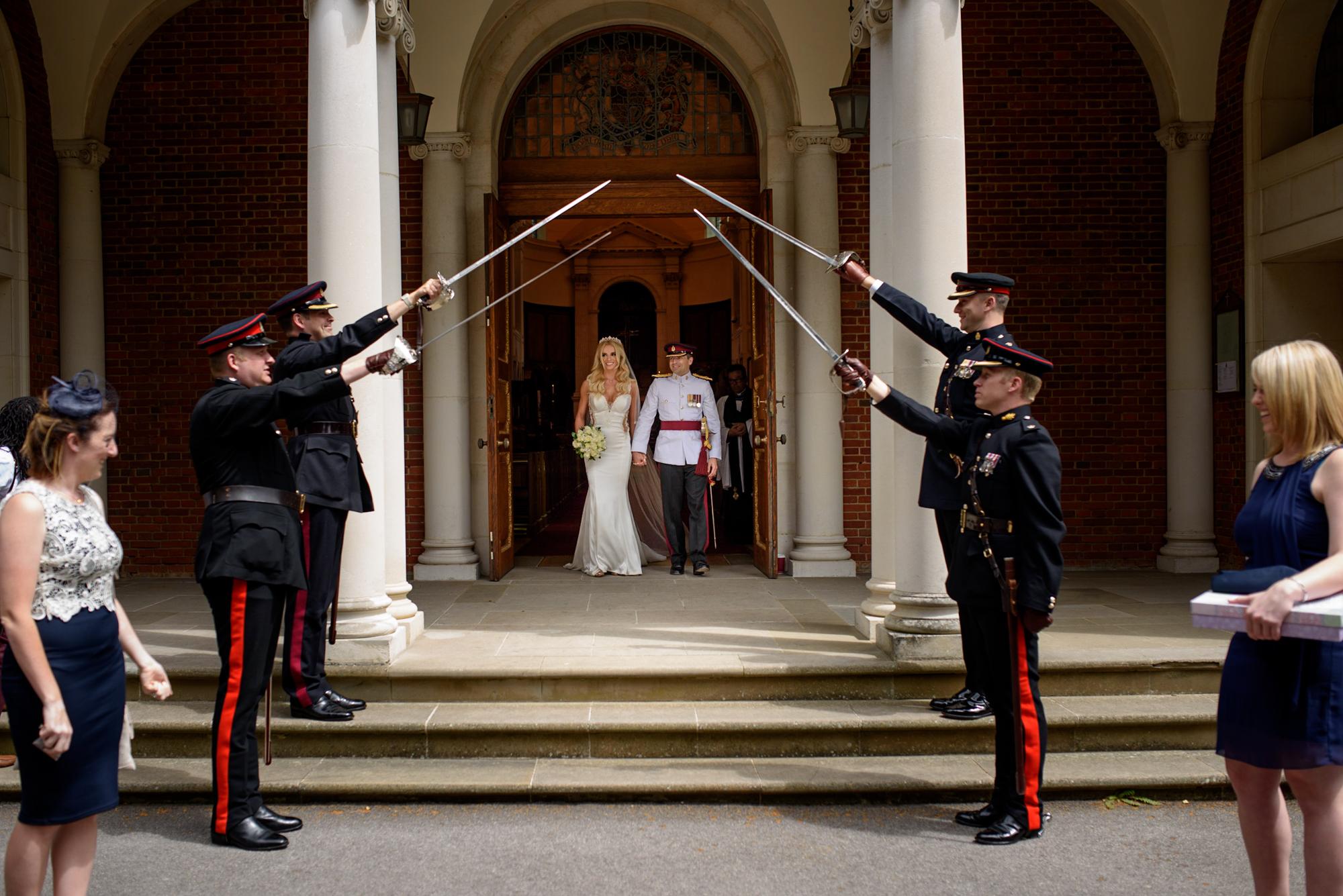 Military-wedding09