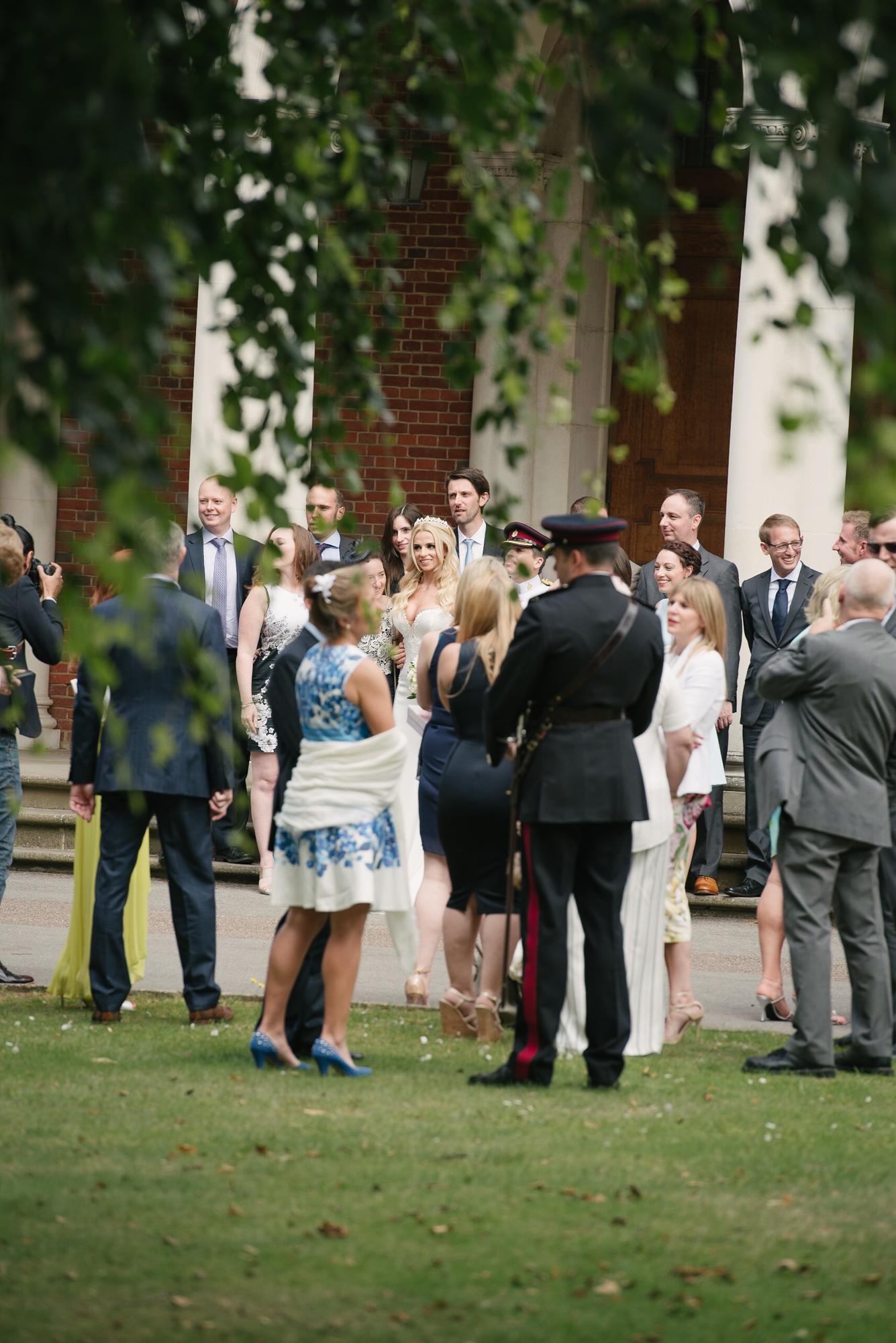 best_wedding_photography_london004