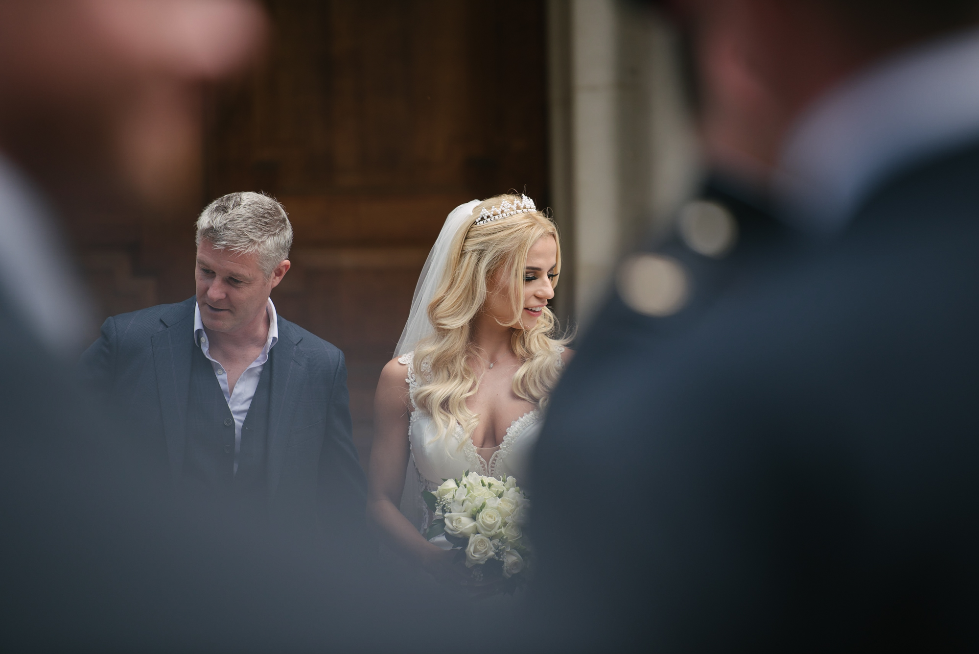 best_wedding_photography_london005