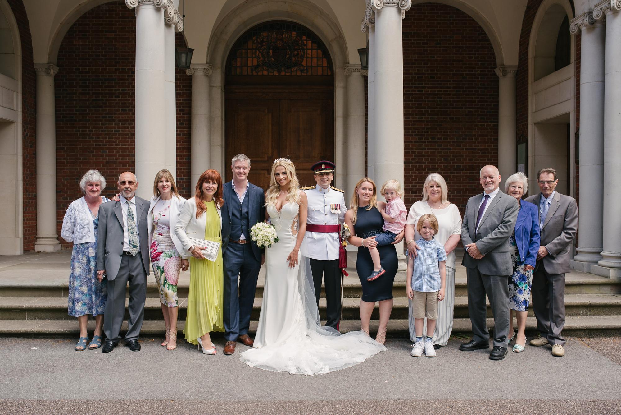 best_wedding_photography_london006