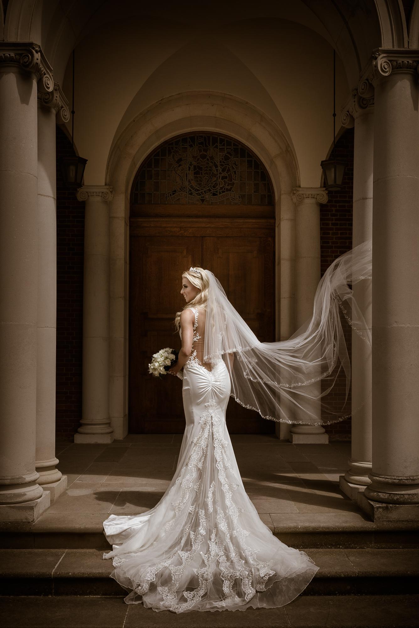best_wedding_photography_uk001