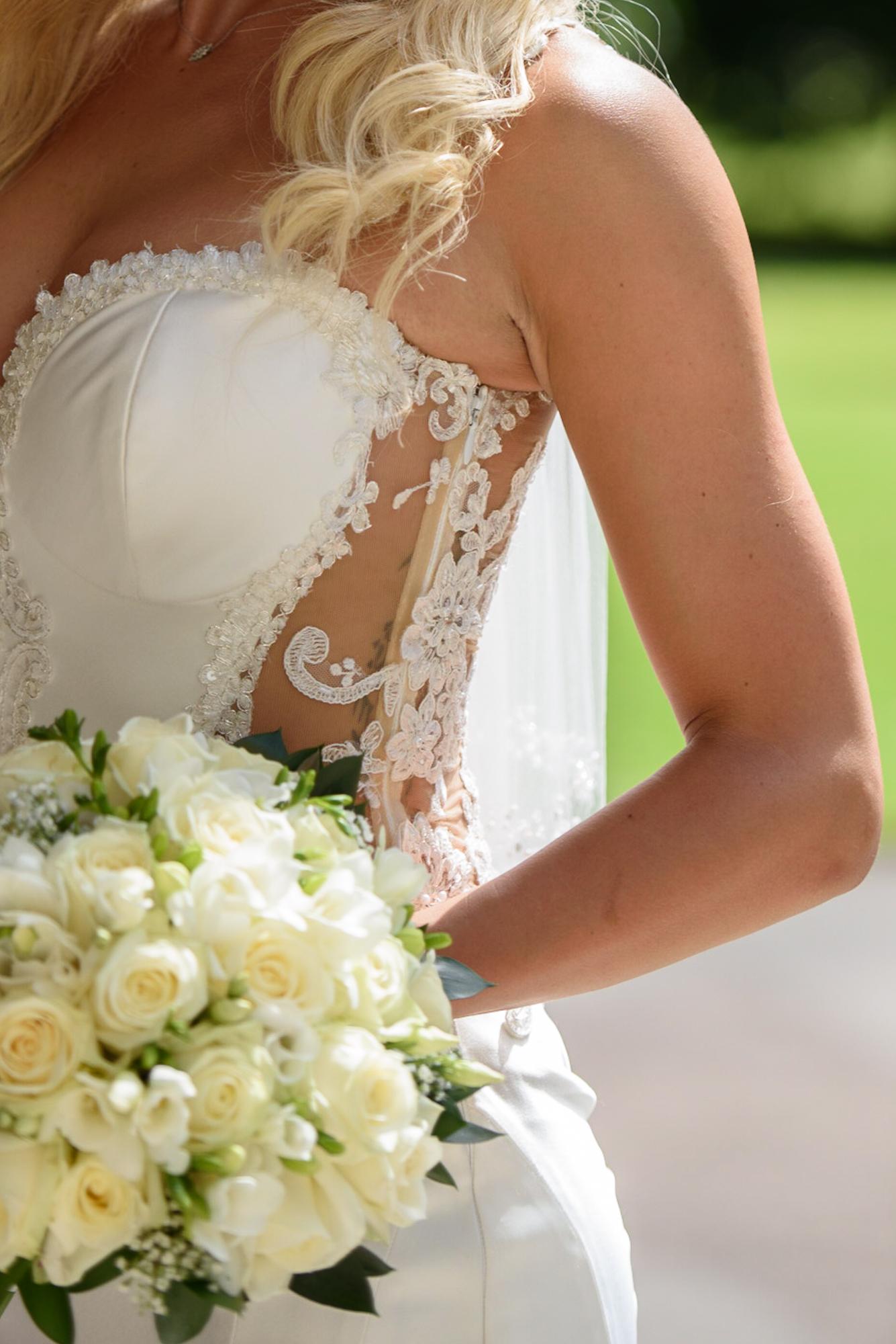 best_wedding_photography_uk002