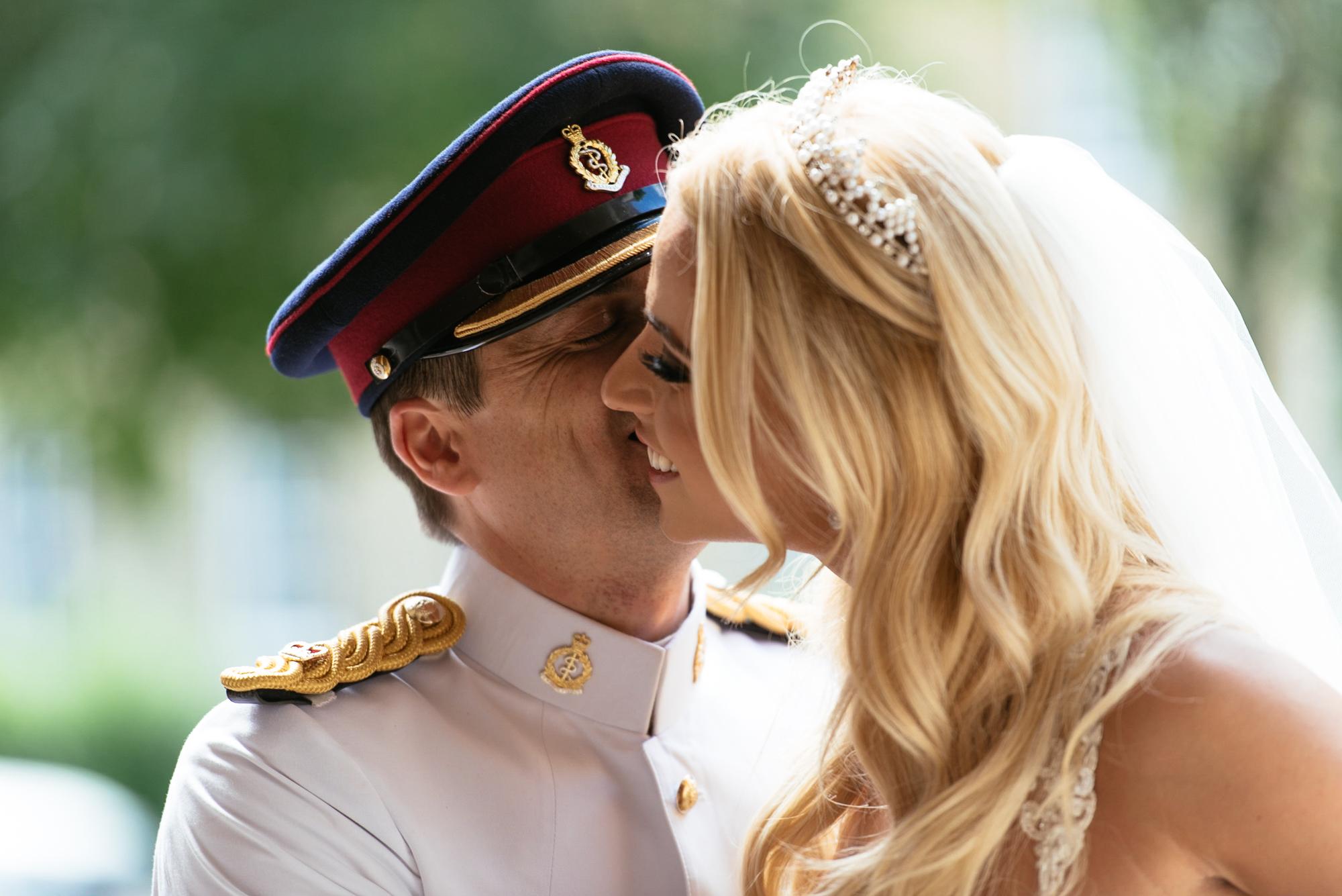 best_wedding_photography_uk003