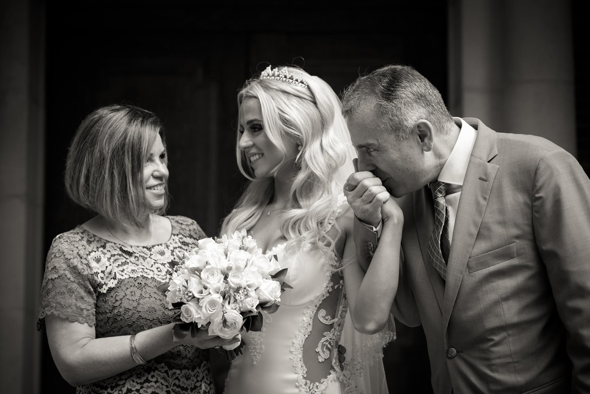 best_wedding_photography_uk004
